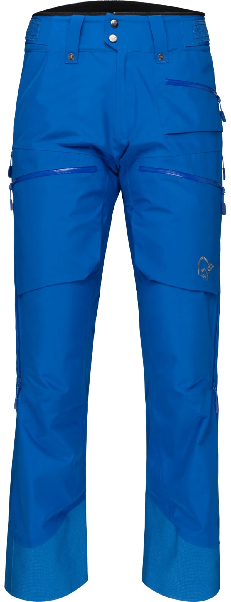Lofoten Gore-Tex Insulated Pant M