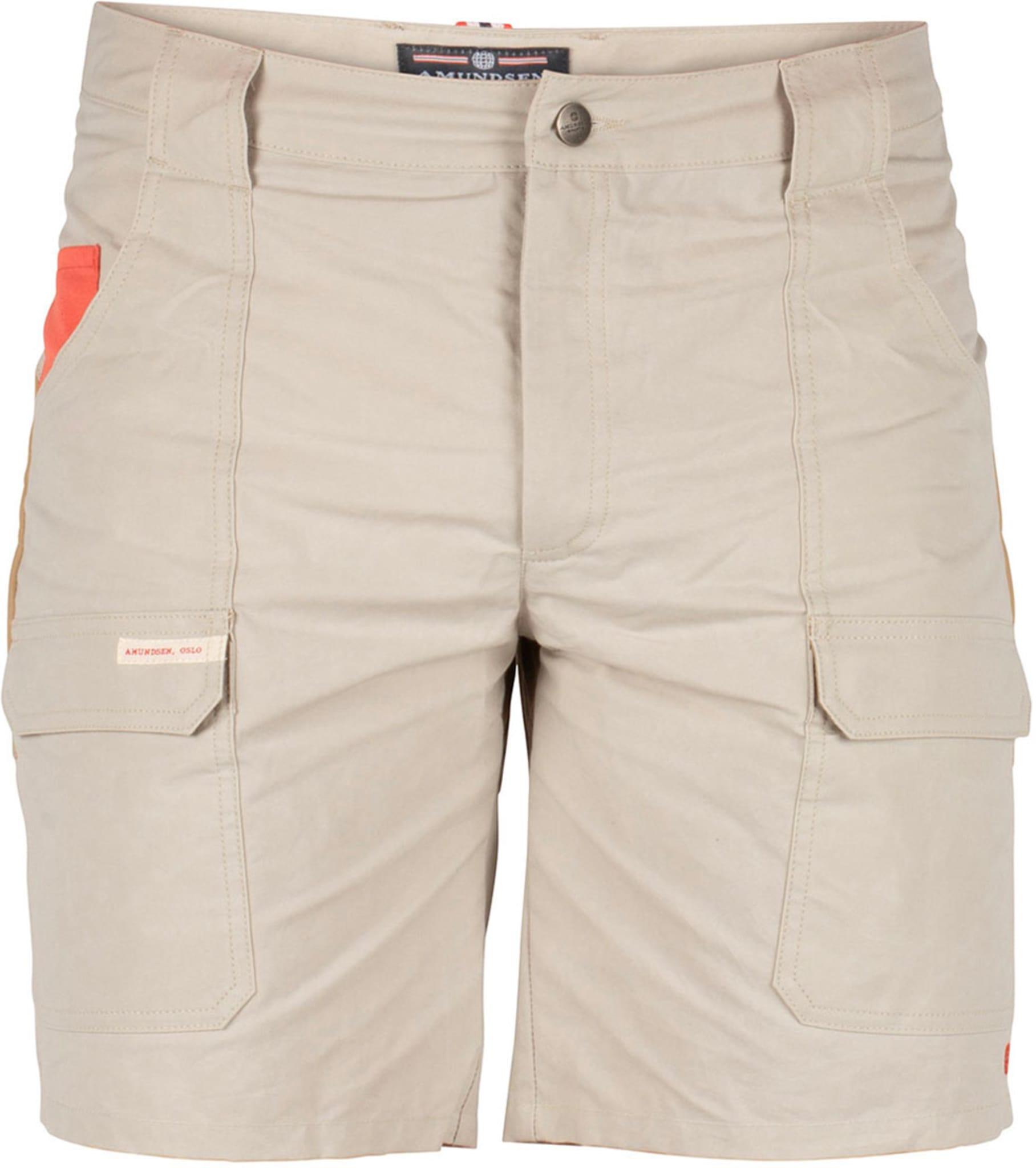 9incher Cargo Shorts M