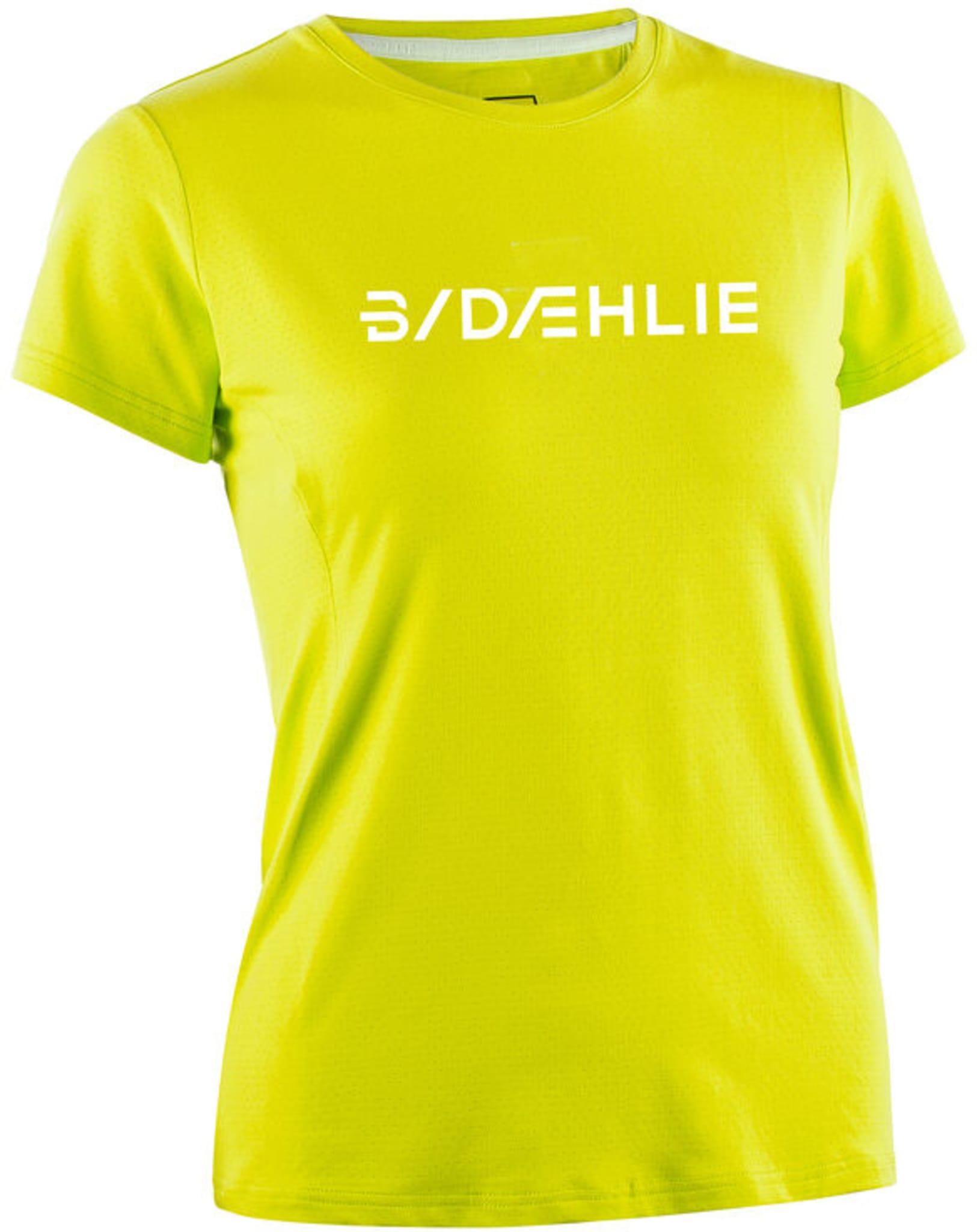 T-Shirt Focus W