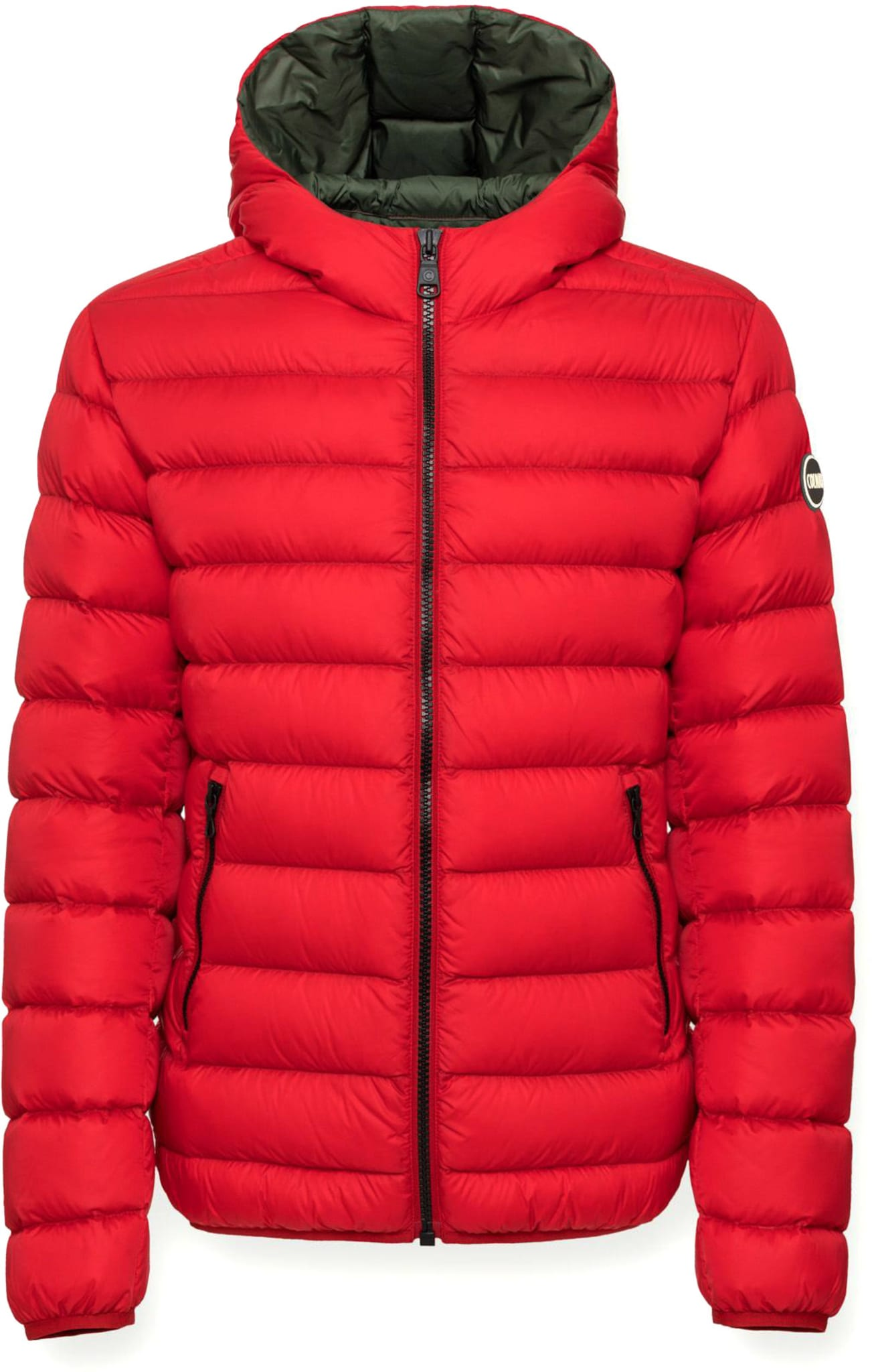 Orginals Winter Down Jacket M