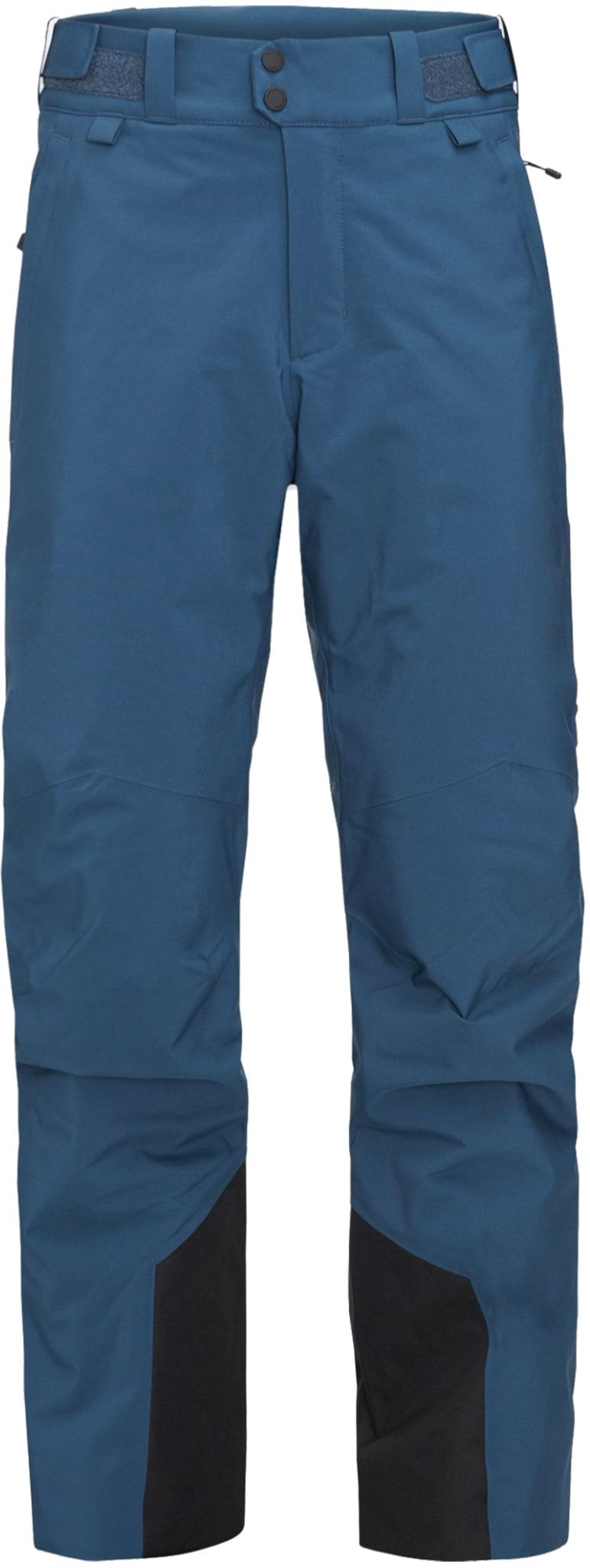 Med denne buksen er du klar for nye eventyr i alpinbakken