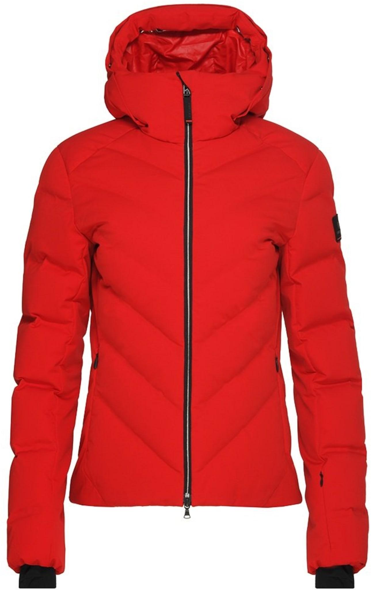 Carla Insulated Ski Jacket