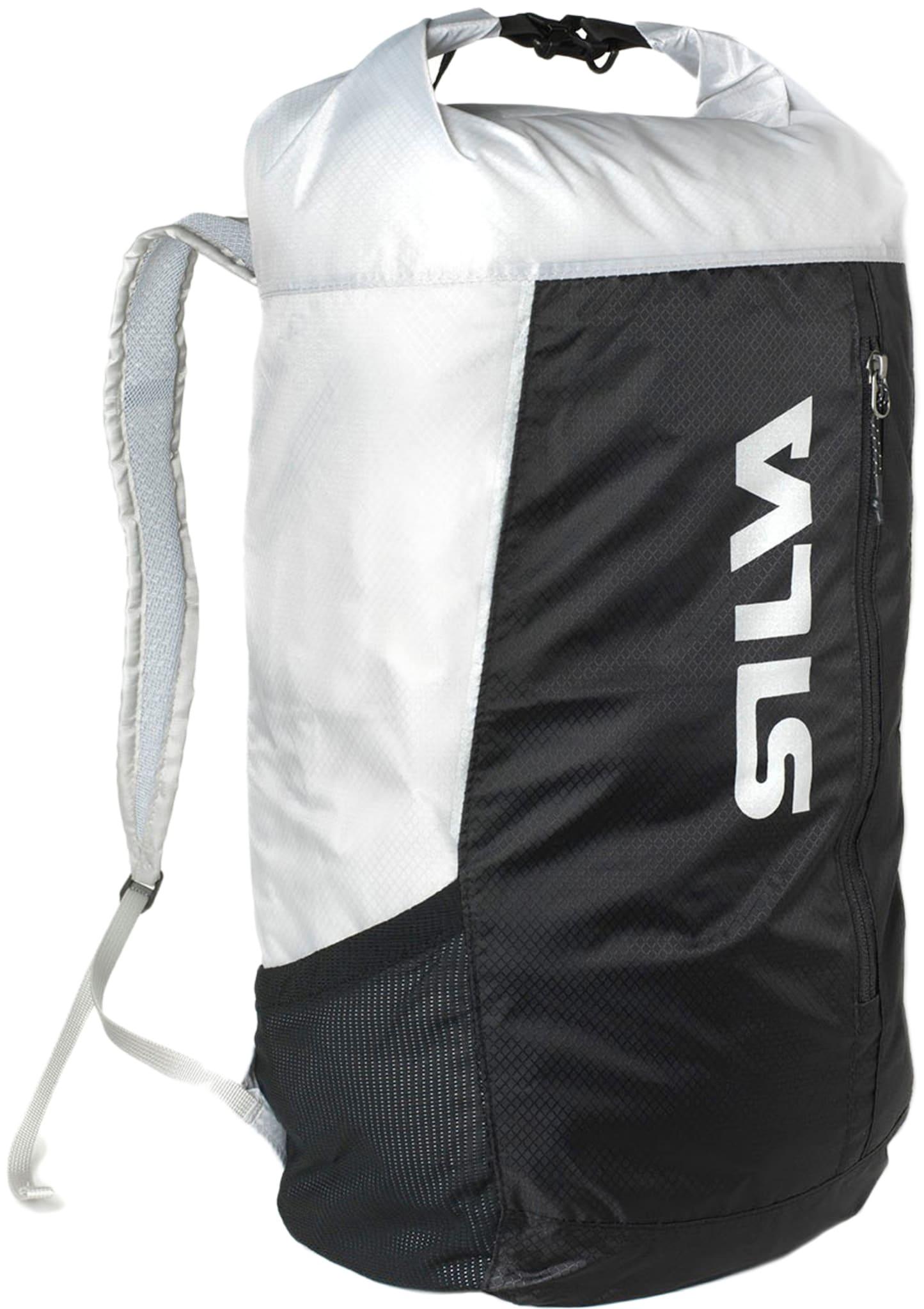 Waterproof Backpack 23L