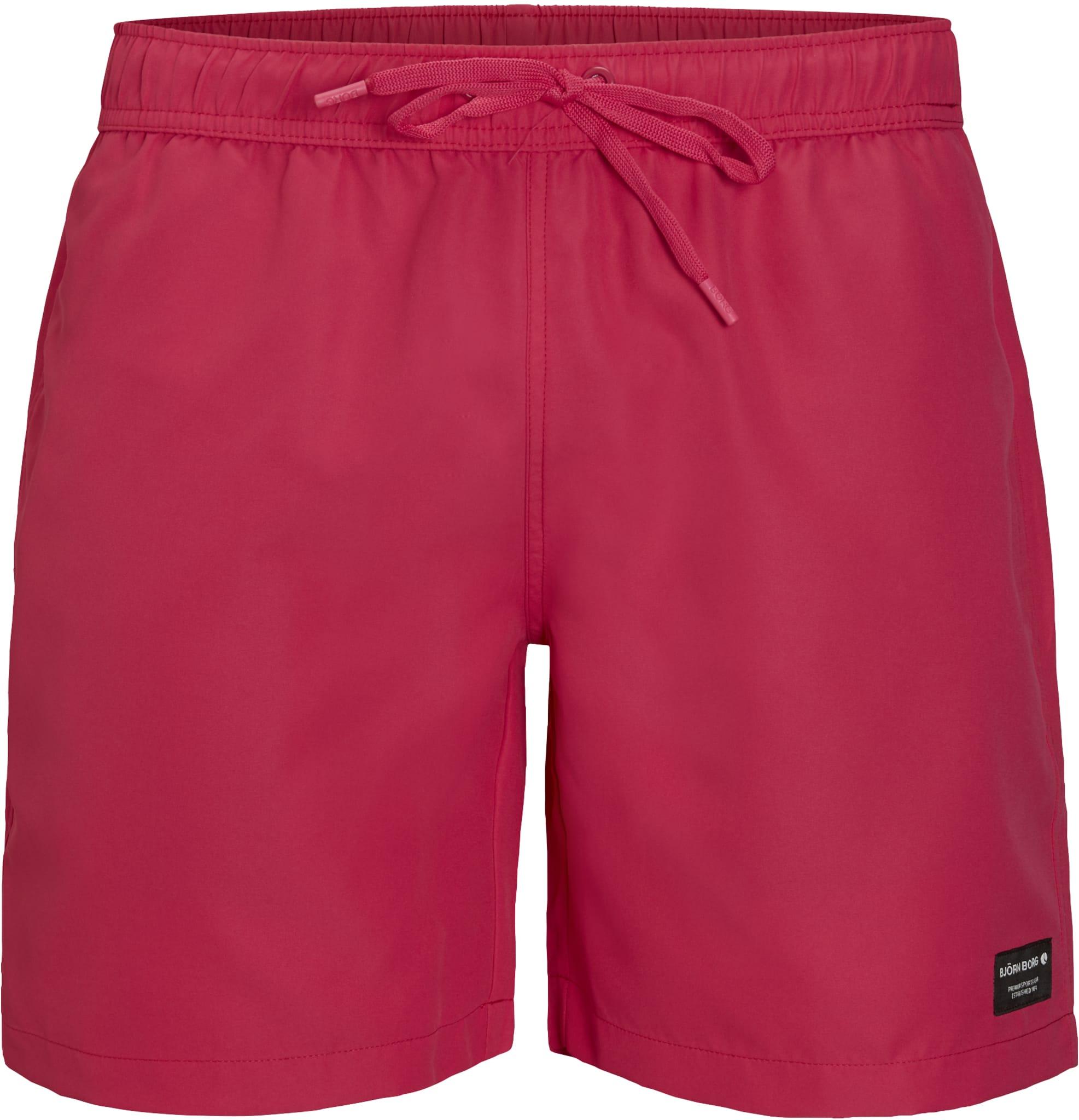 Swim Shorts Sebastian