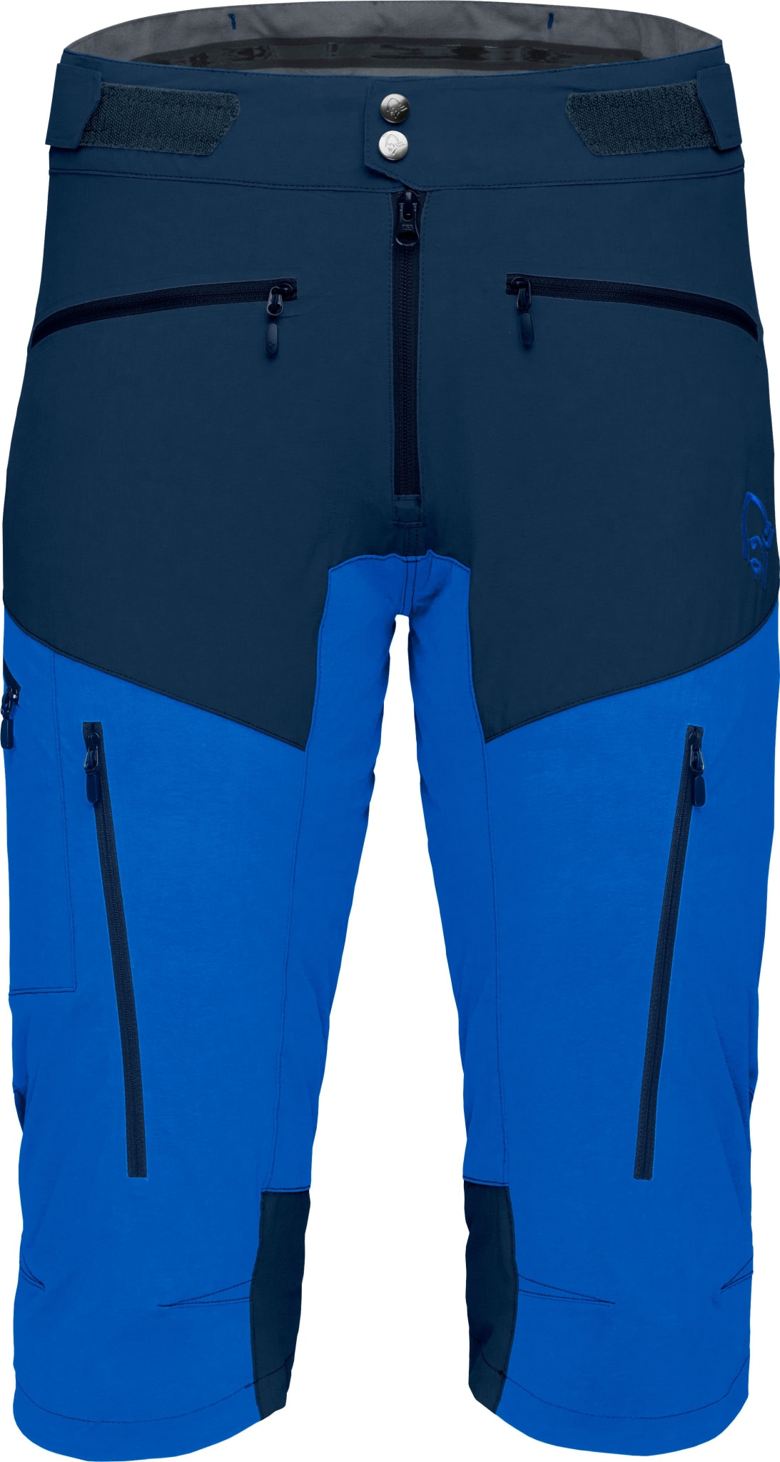 Fjørå flex1 Shorts M