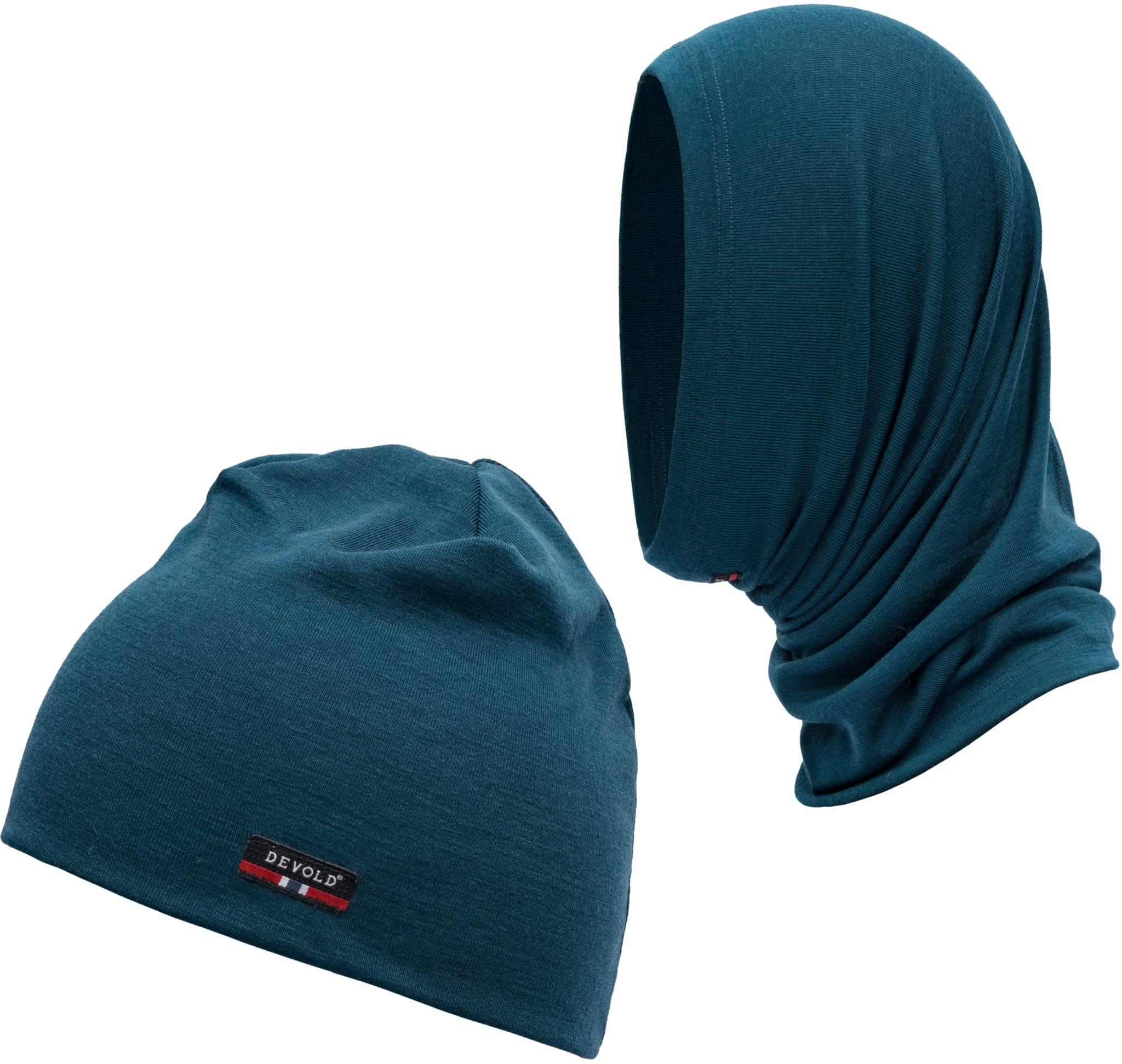 Multi Sport Headwear