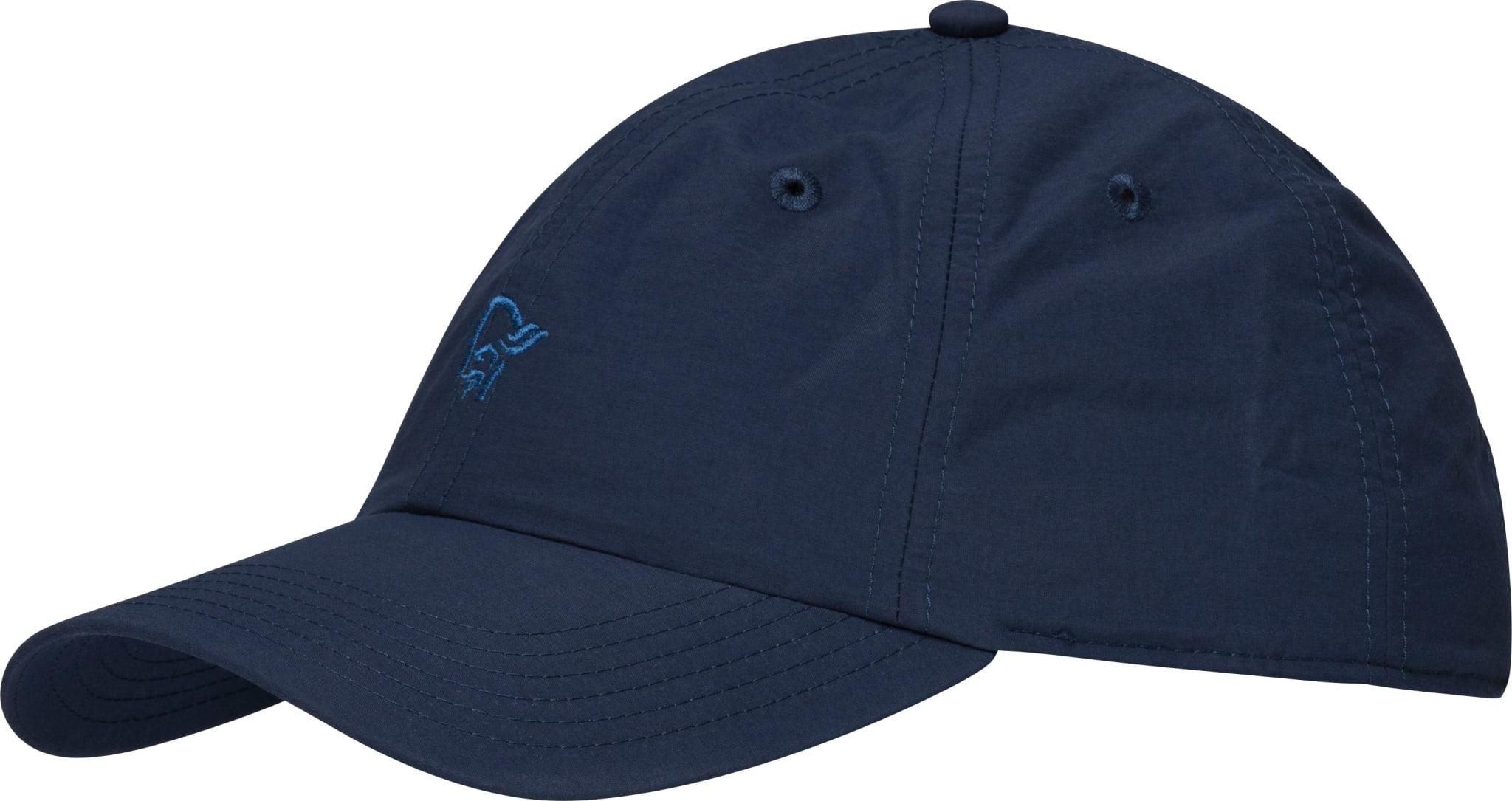 Sports Tech Cap