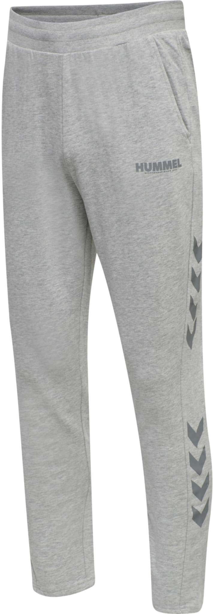 HmlLegacy Tapered Pants M