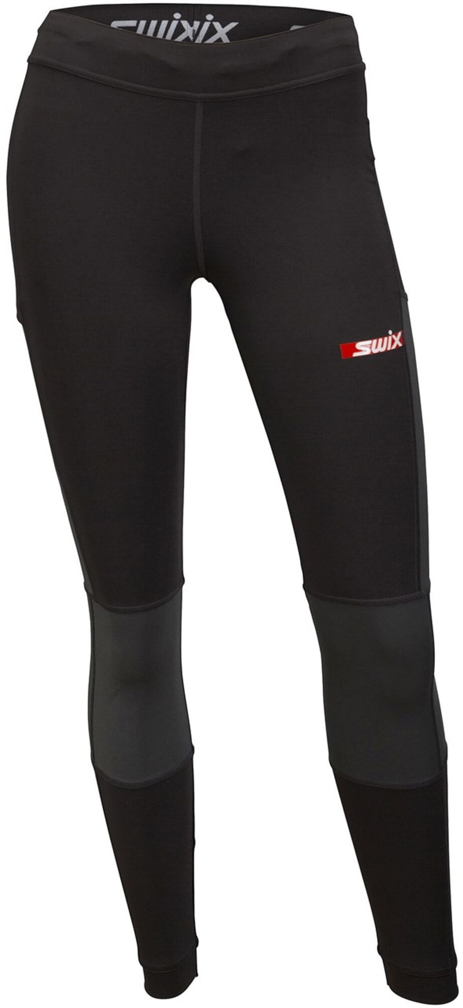 Carbon Tights W