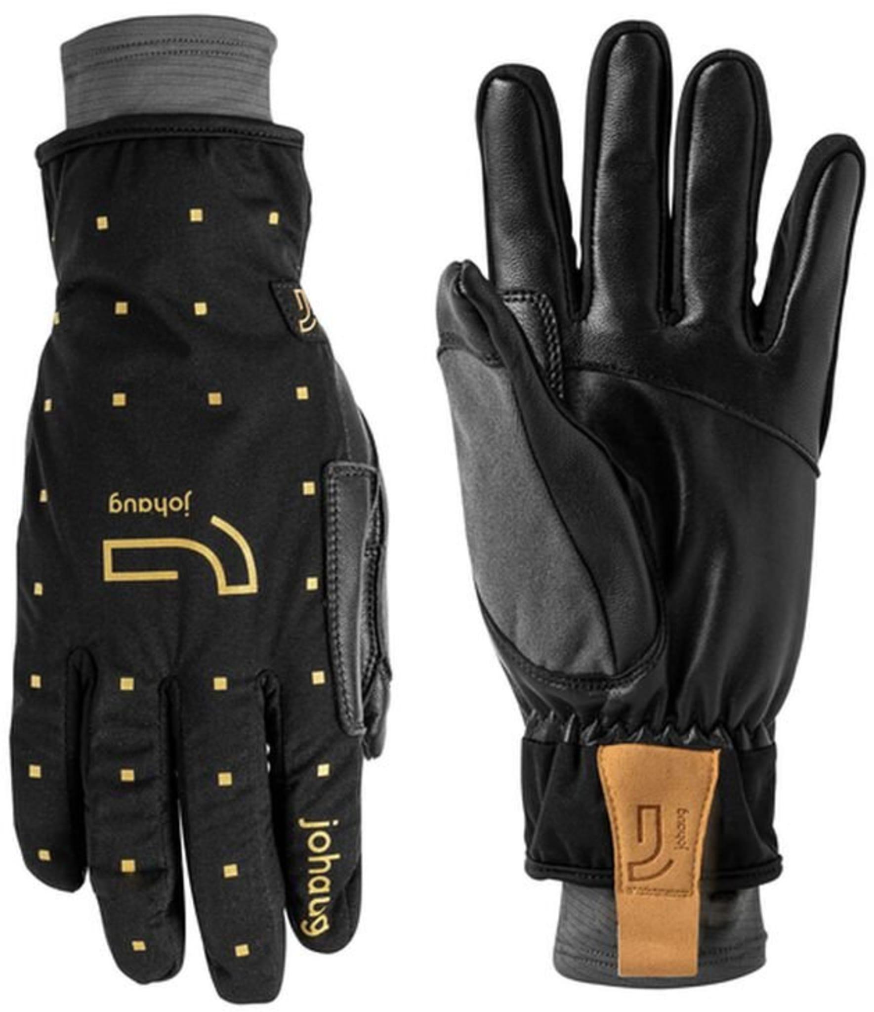 Adapt 2 in 1 Glove