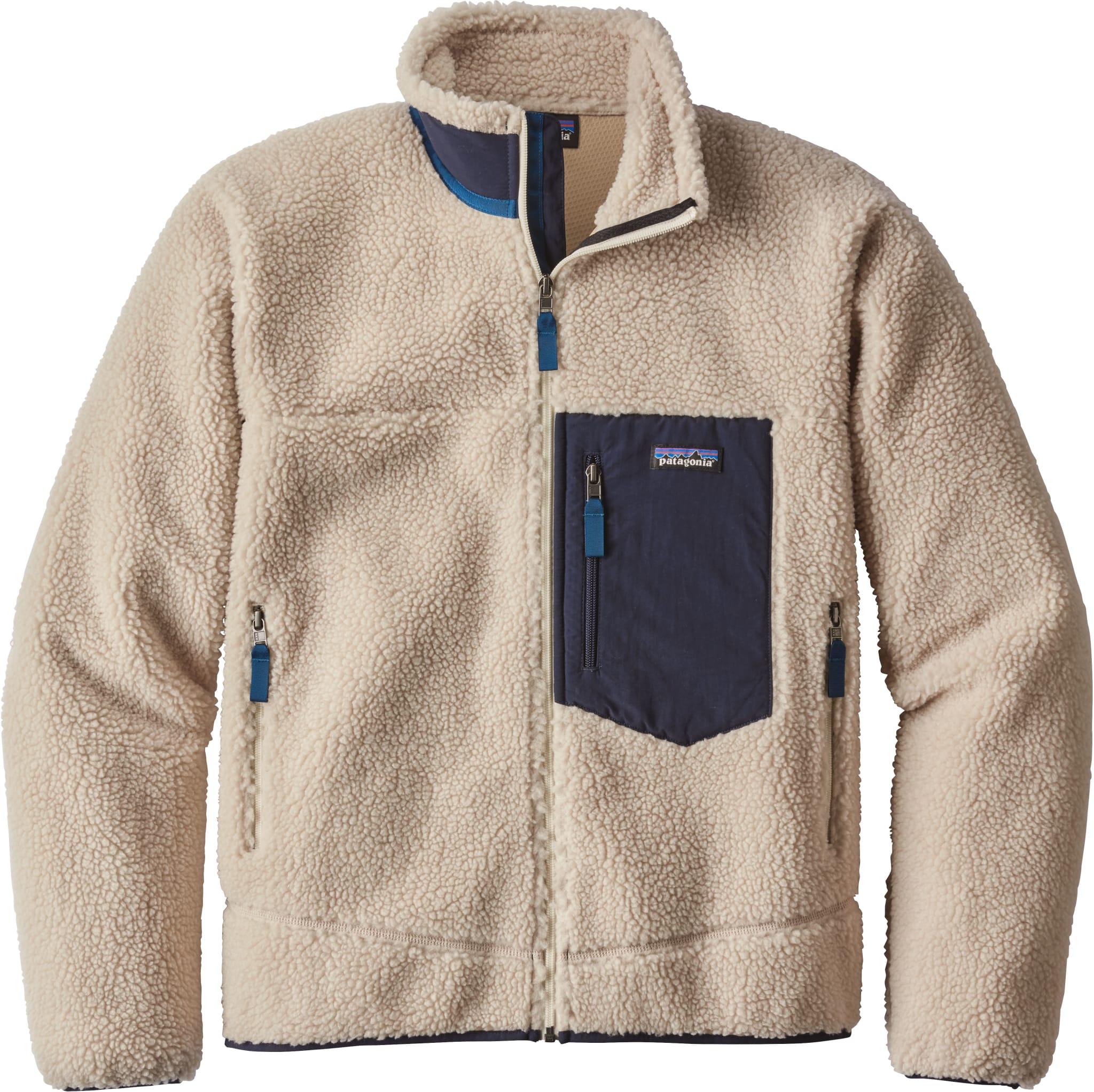Classic Retro-X Jacket M