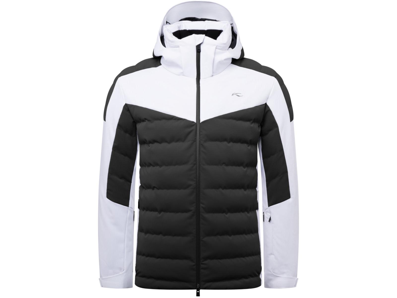Best pris på Kjus Sight Line Jacket (Herre) Jakker