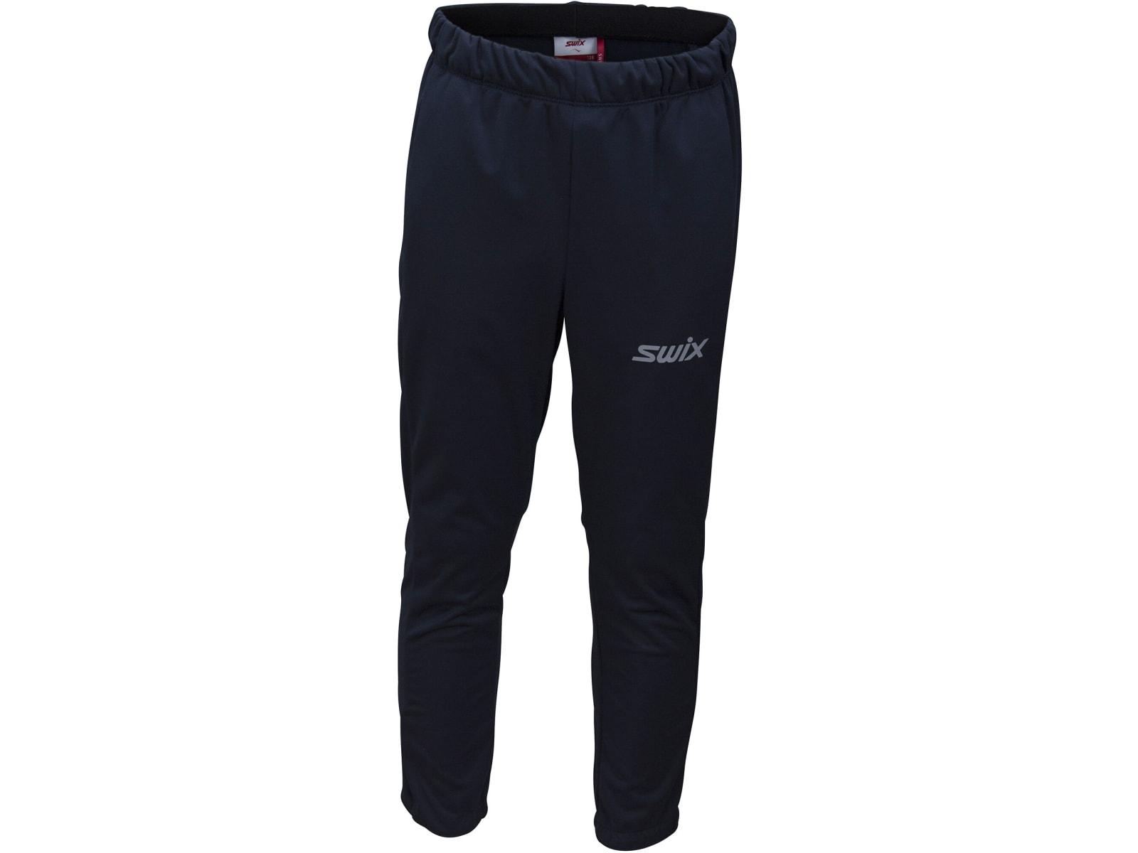 Steady pant Jr | Swix