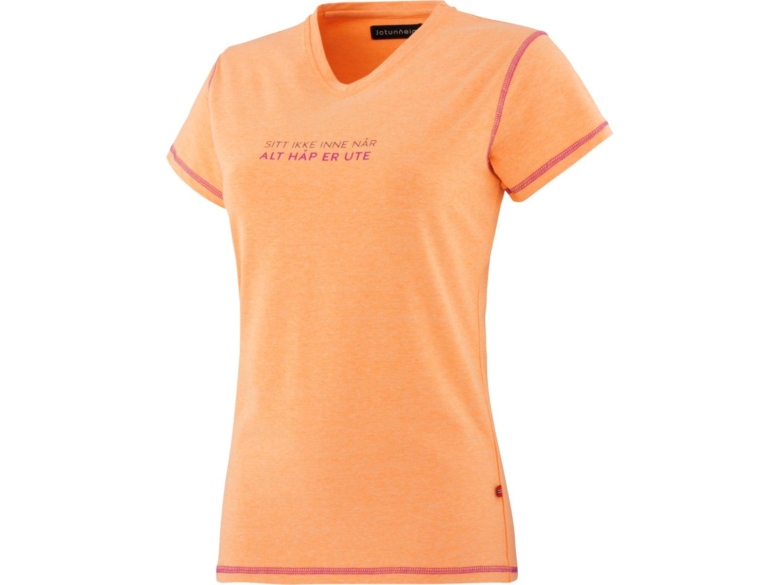 Jotunheim varde t shirt print for T shirt printing stonecrest mall