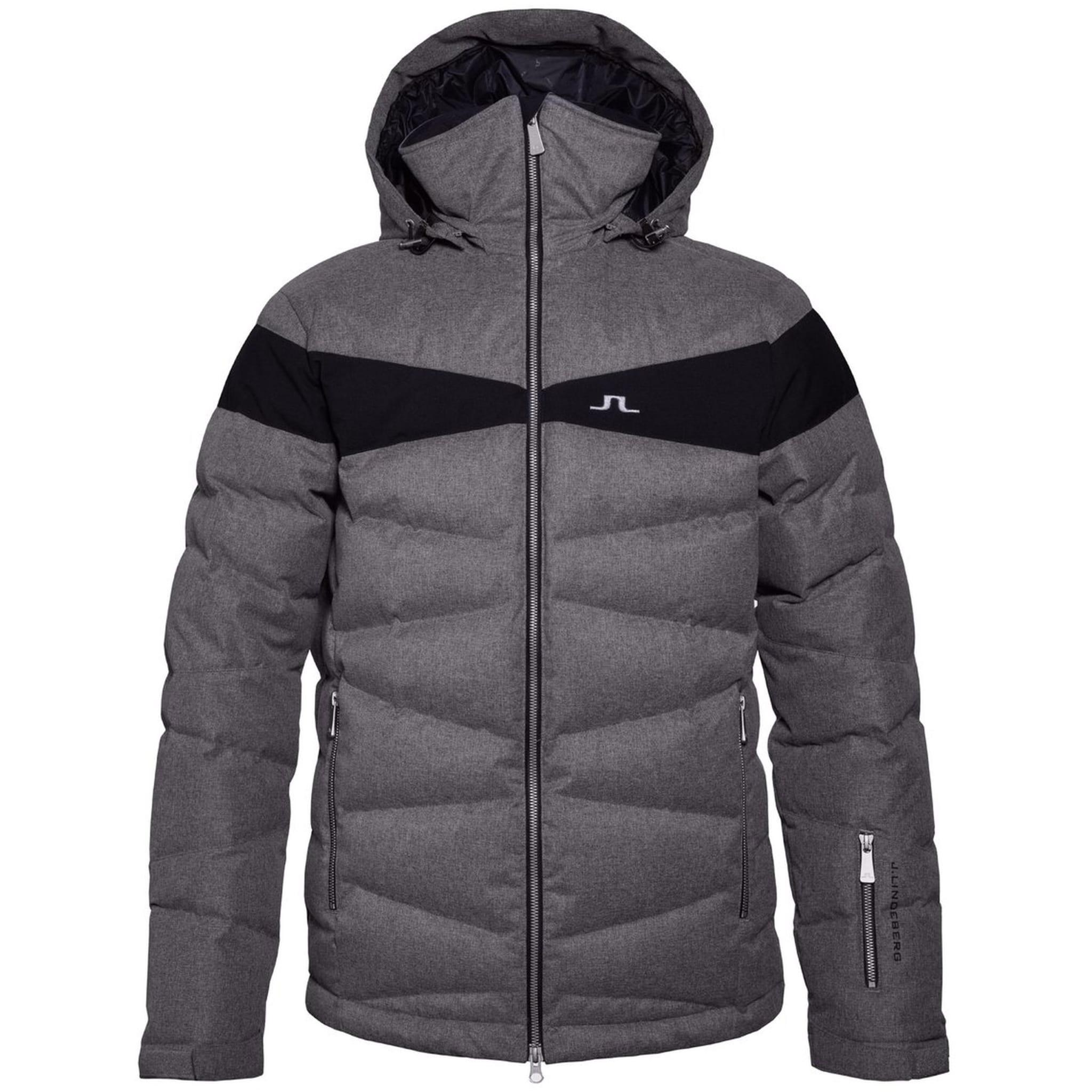 Crillon Down Jacket M