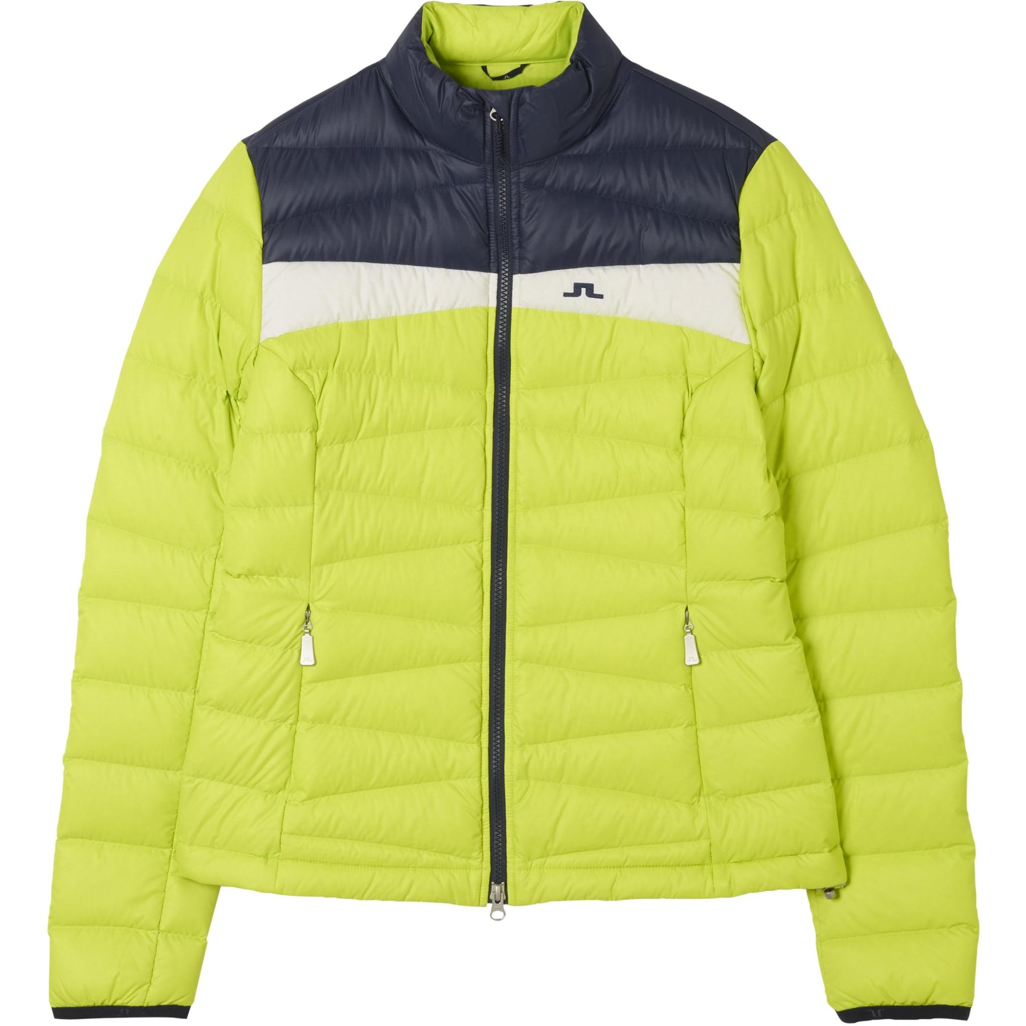 Radiator Sweater Pertex W
