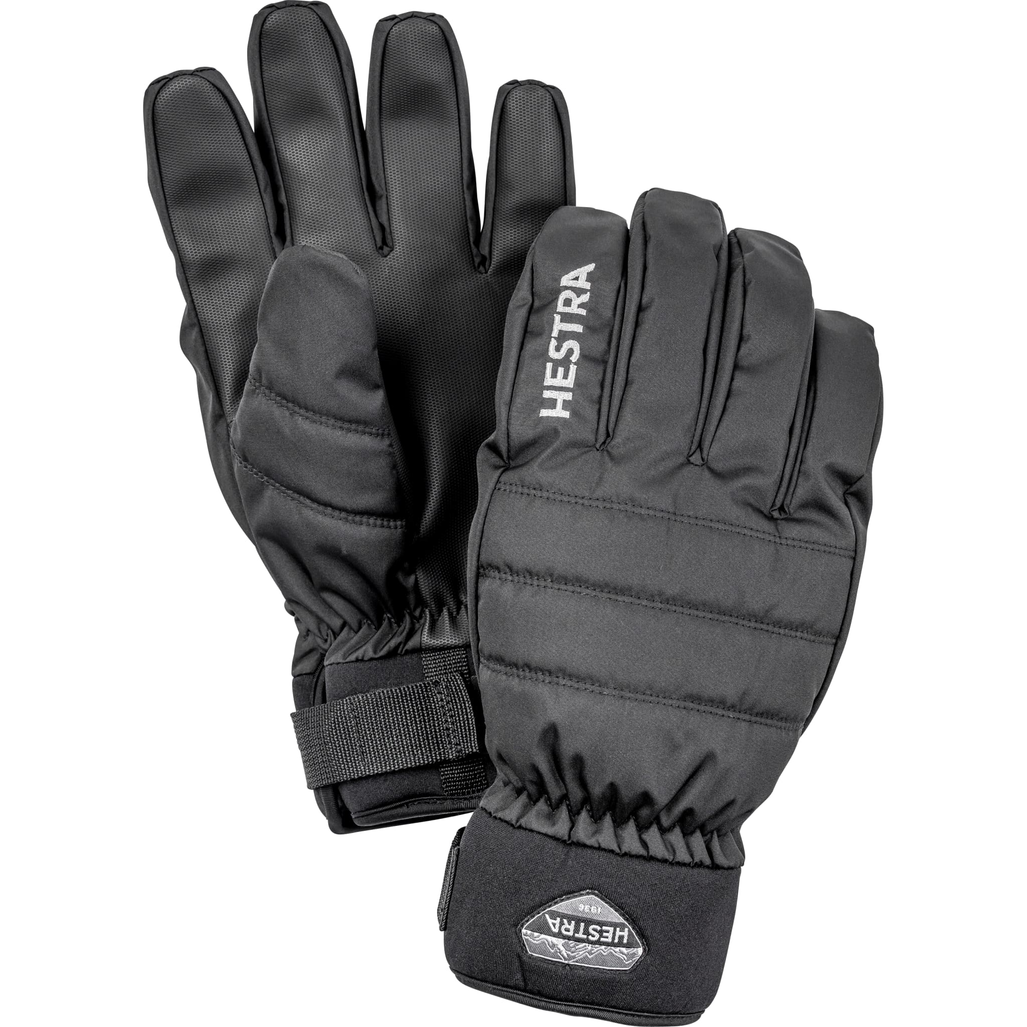 Boge CZone Gloves