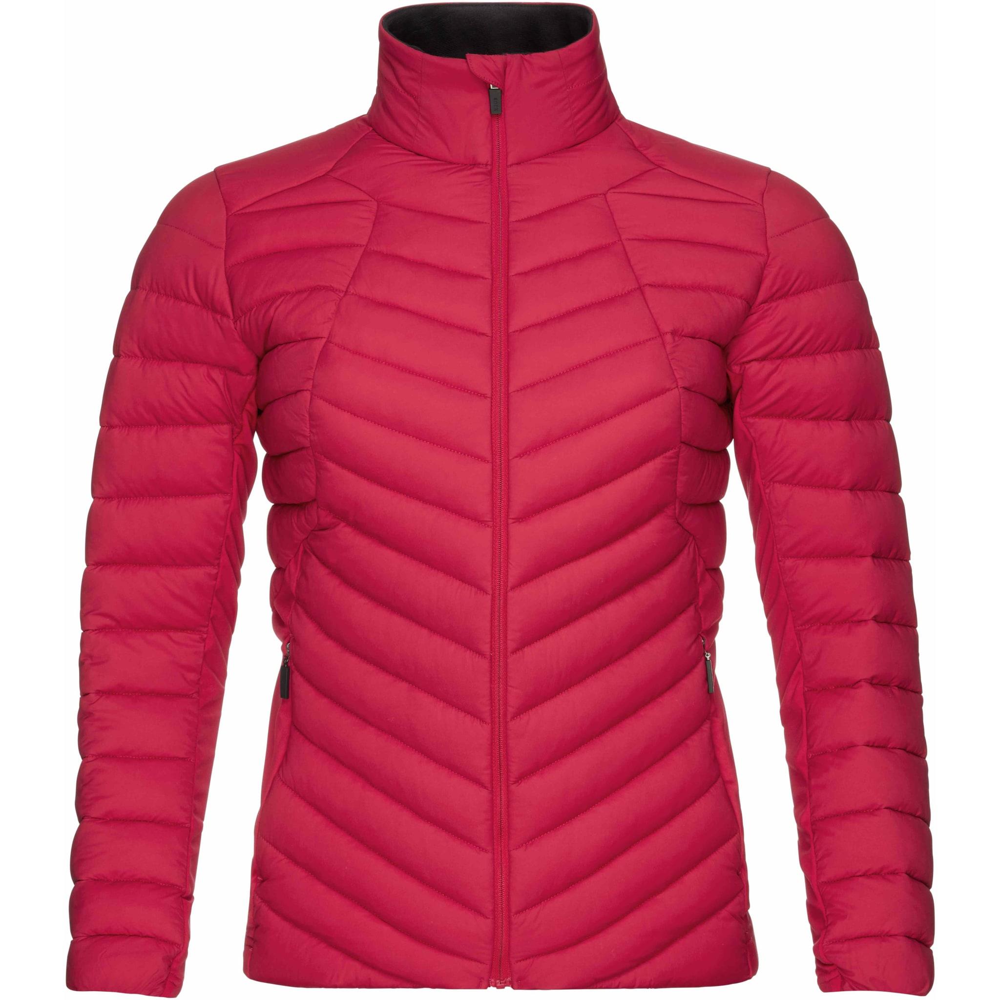 Macuna Insulator Jacket W