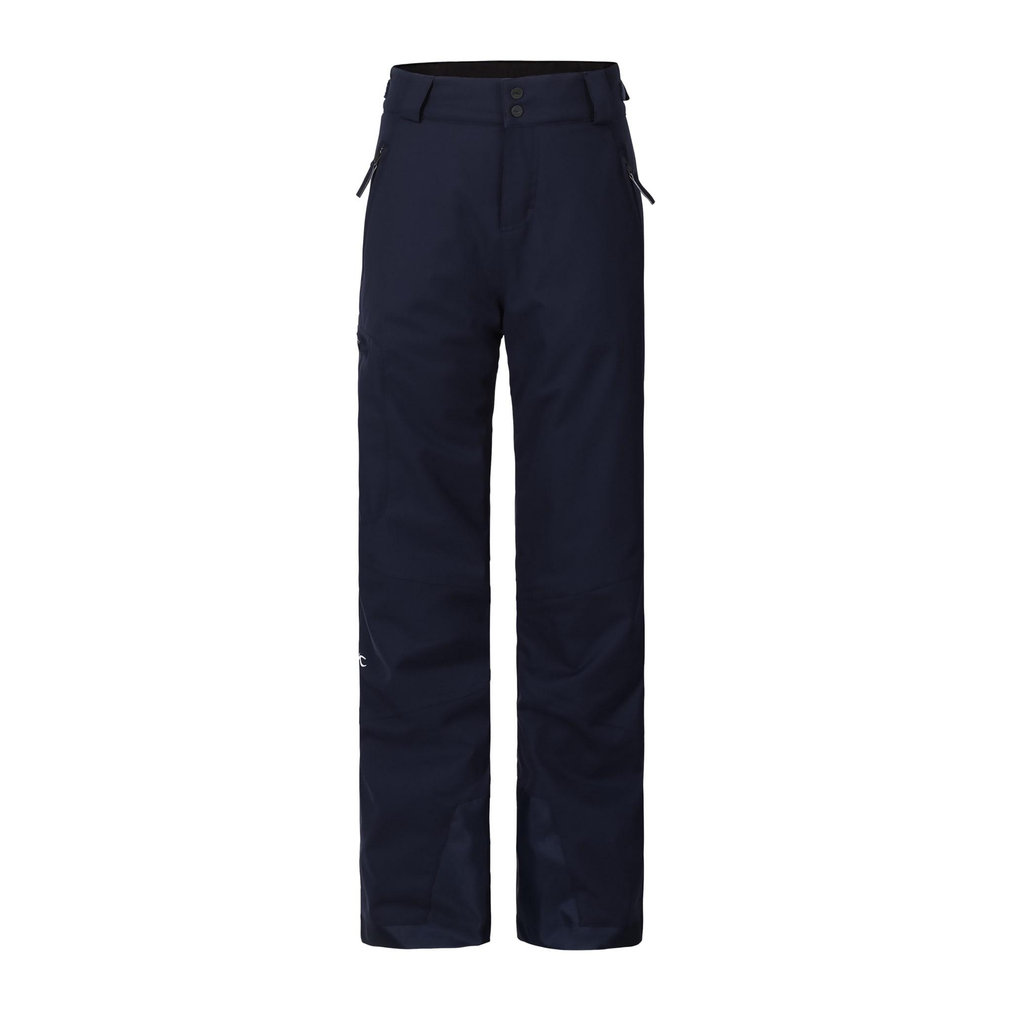 FRX Pants Boys