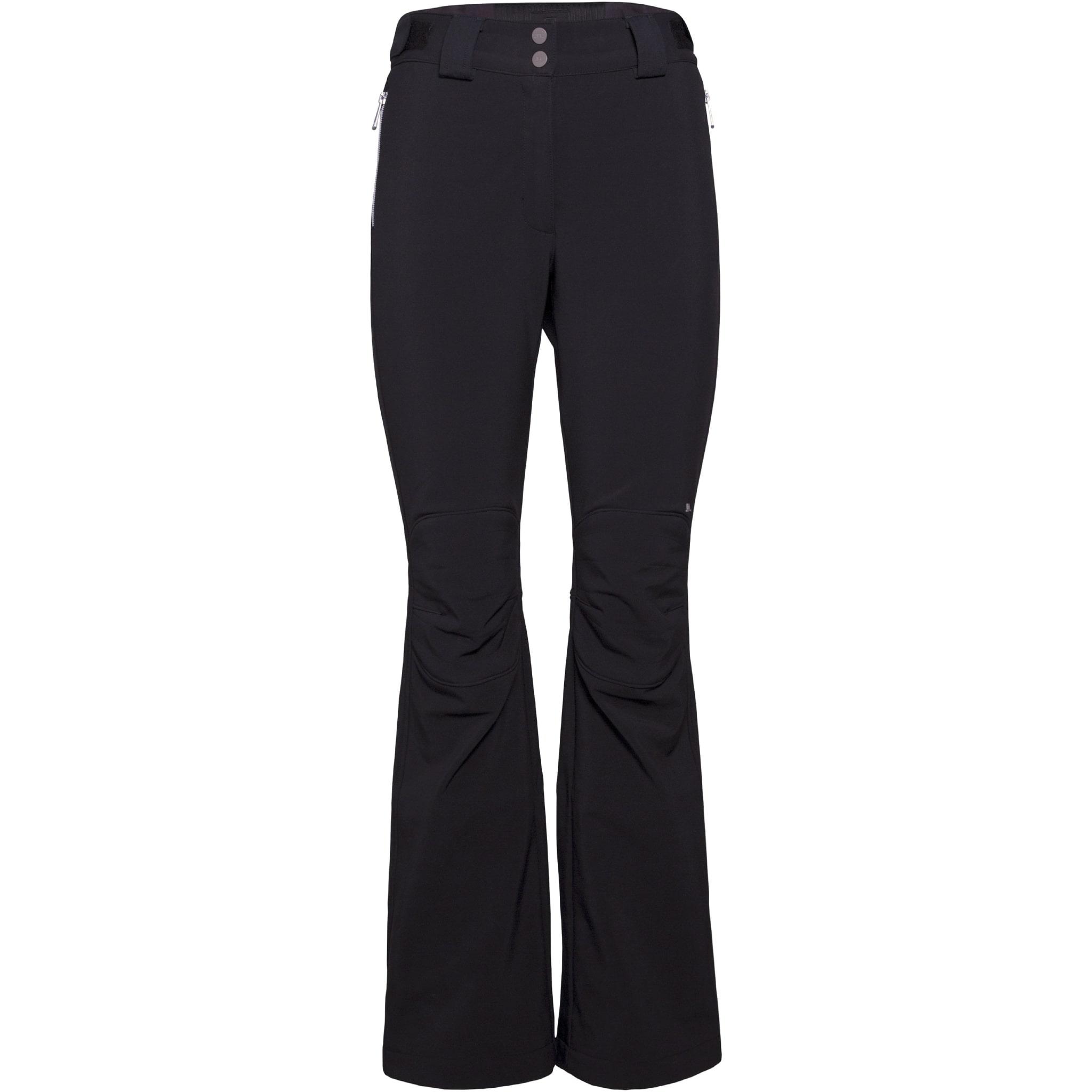 Stanford Pants W