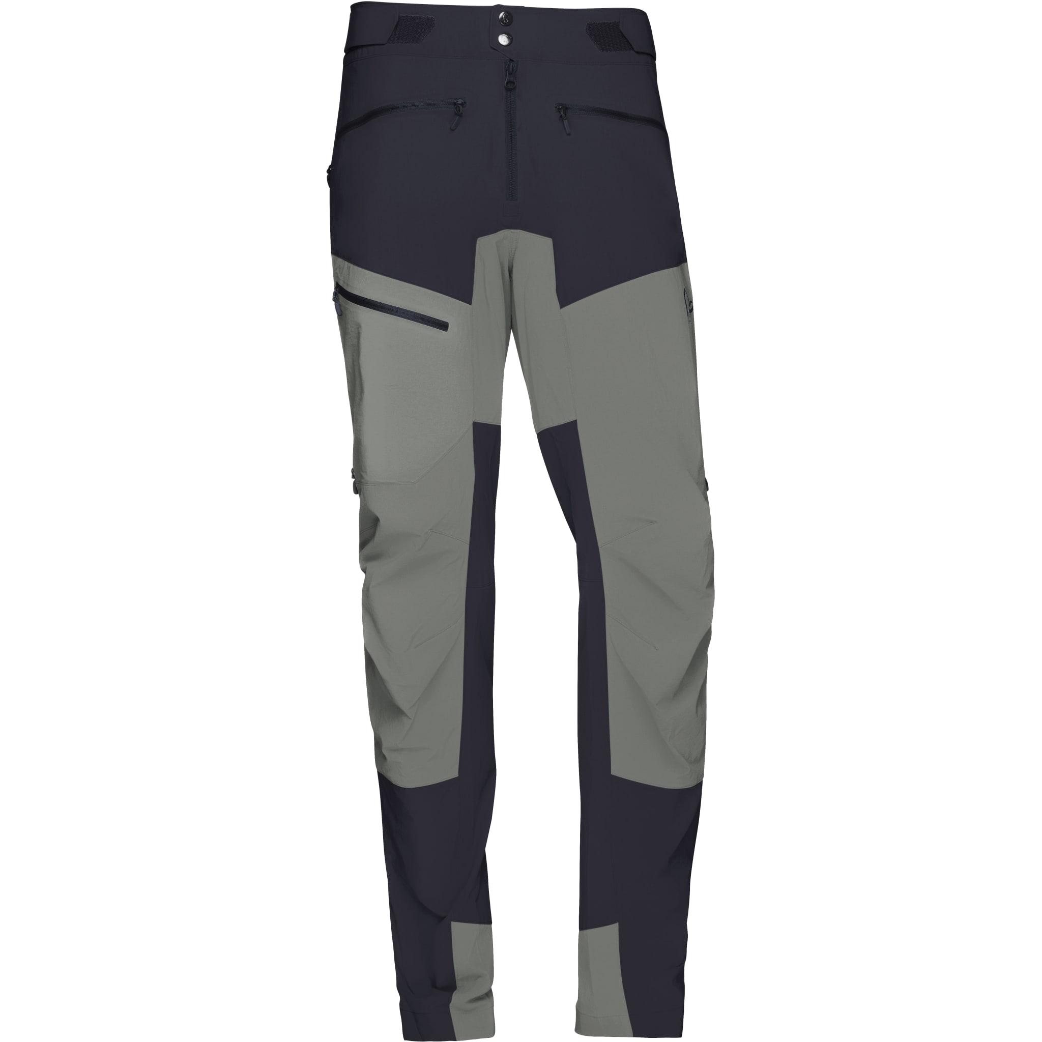 Fjørå Flex1 Pants