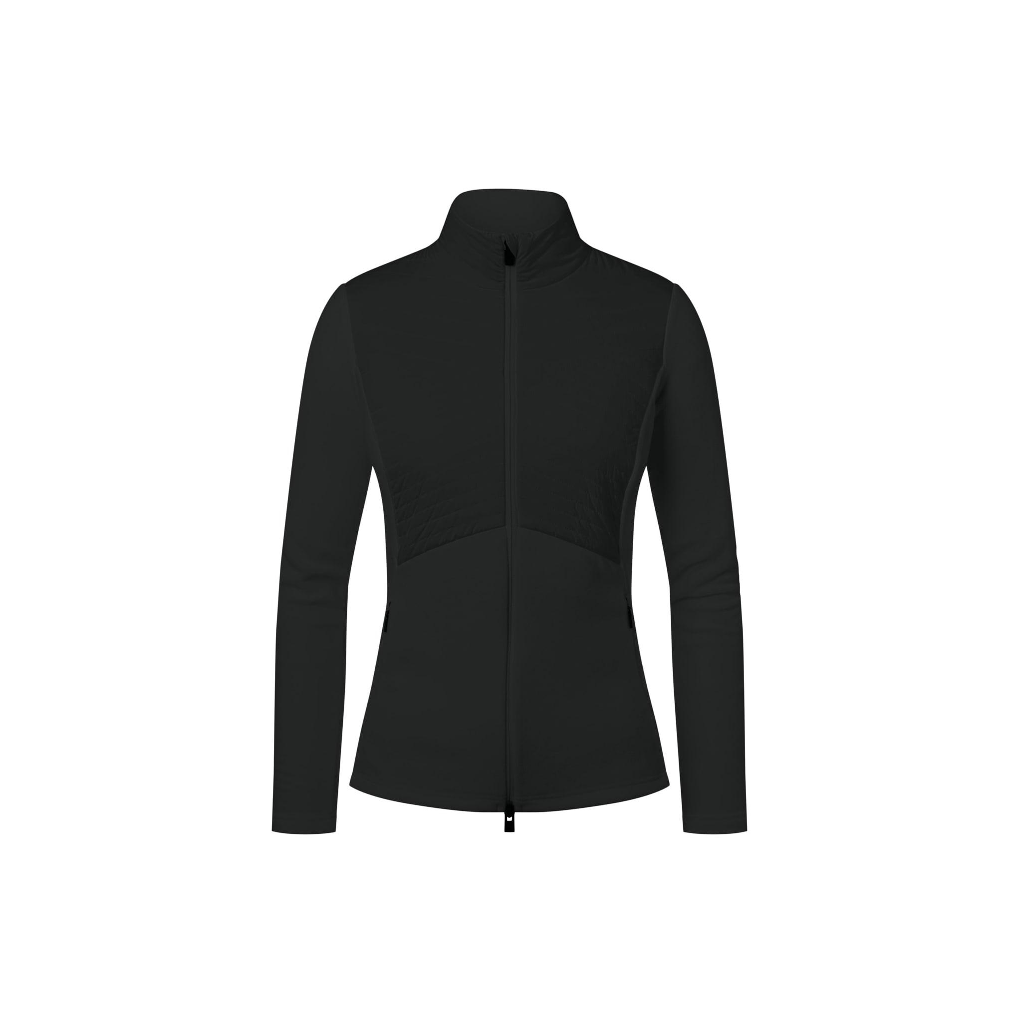 Scylla Midlayer Jacket W