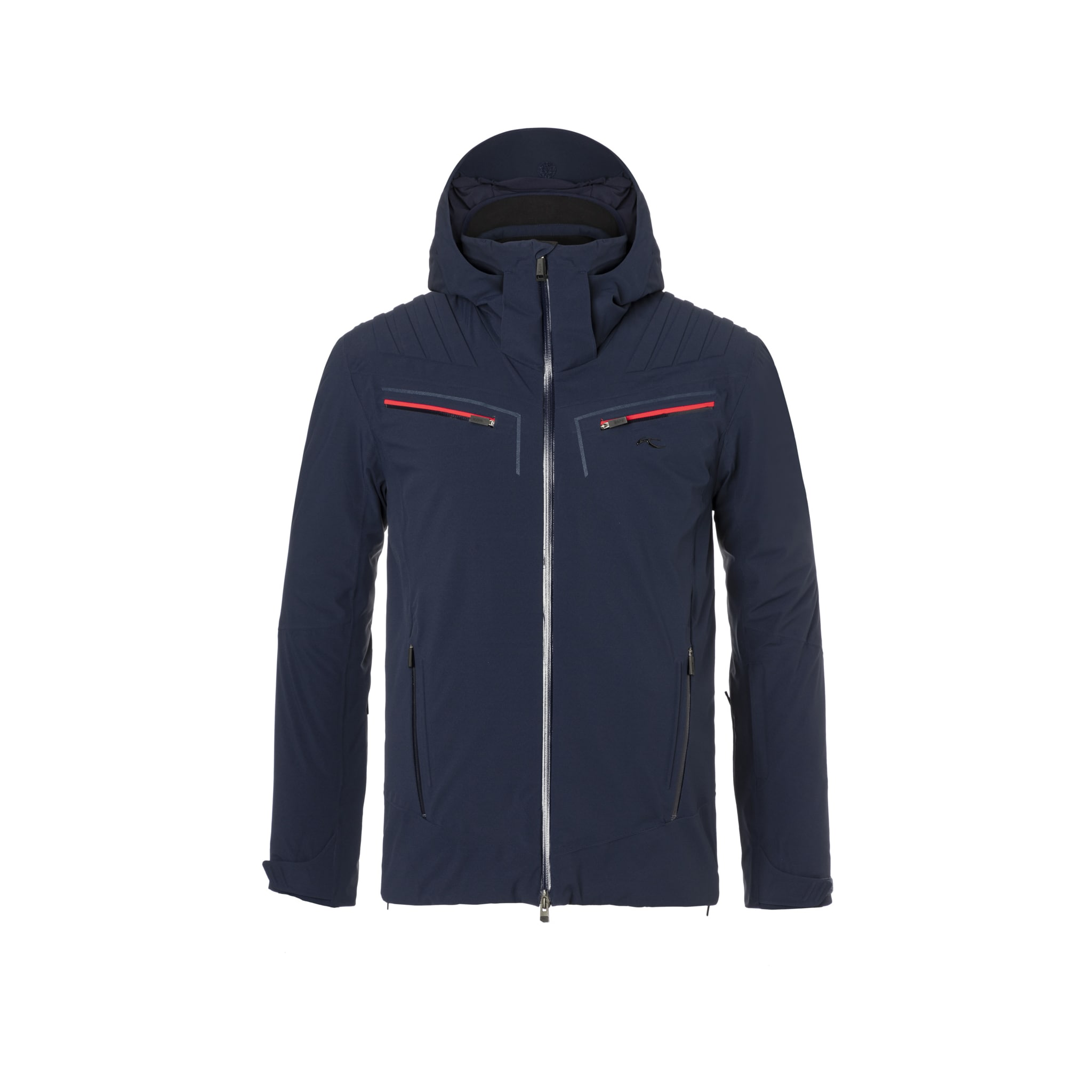 Formula DLX Jacket M