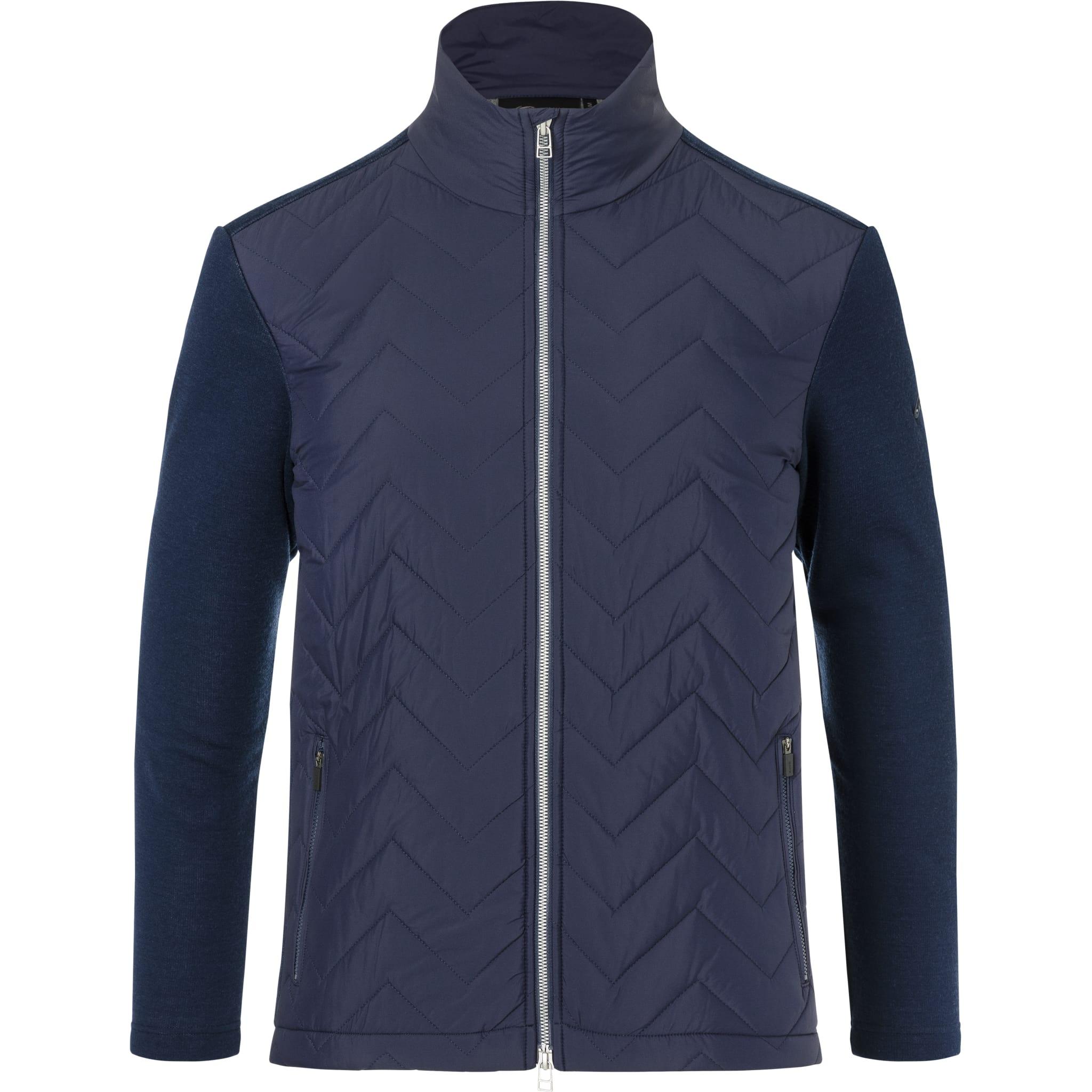 Linard Midlayer Jacket