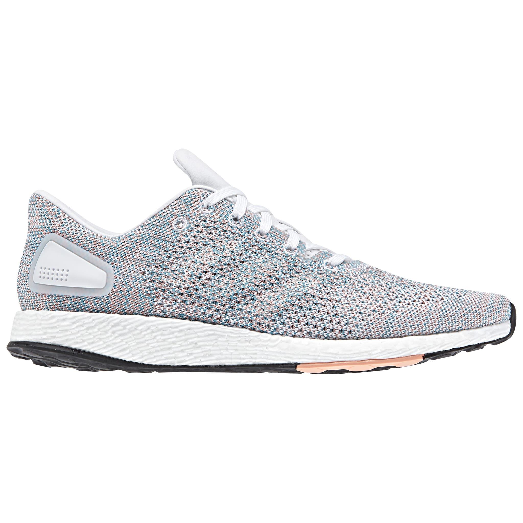 Minimalistiske sko for løping i byen