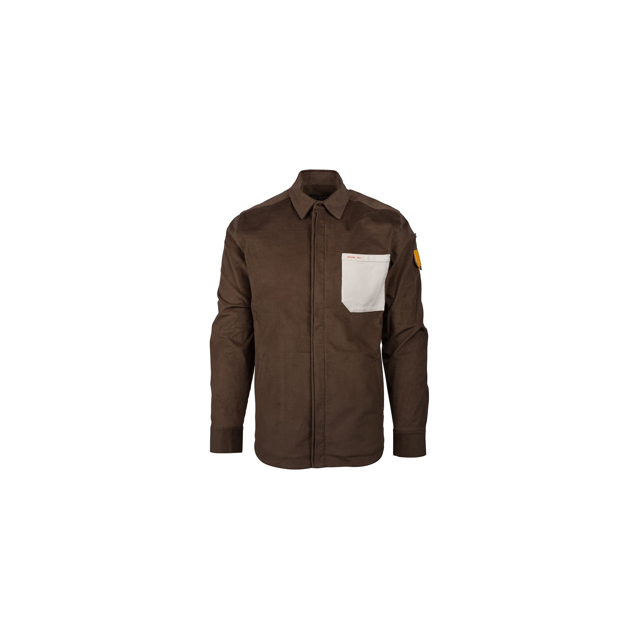 Flypatch Field Shirt Mens