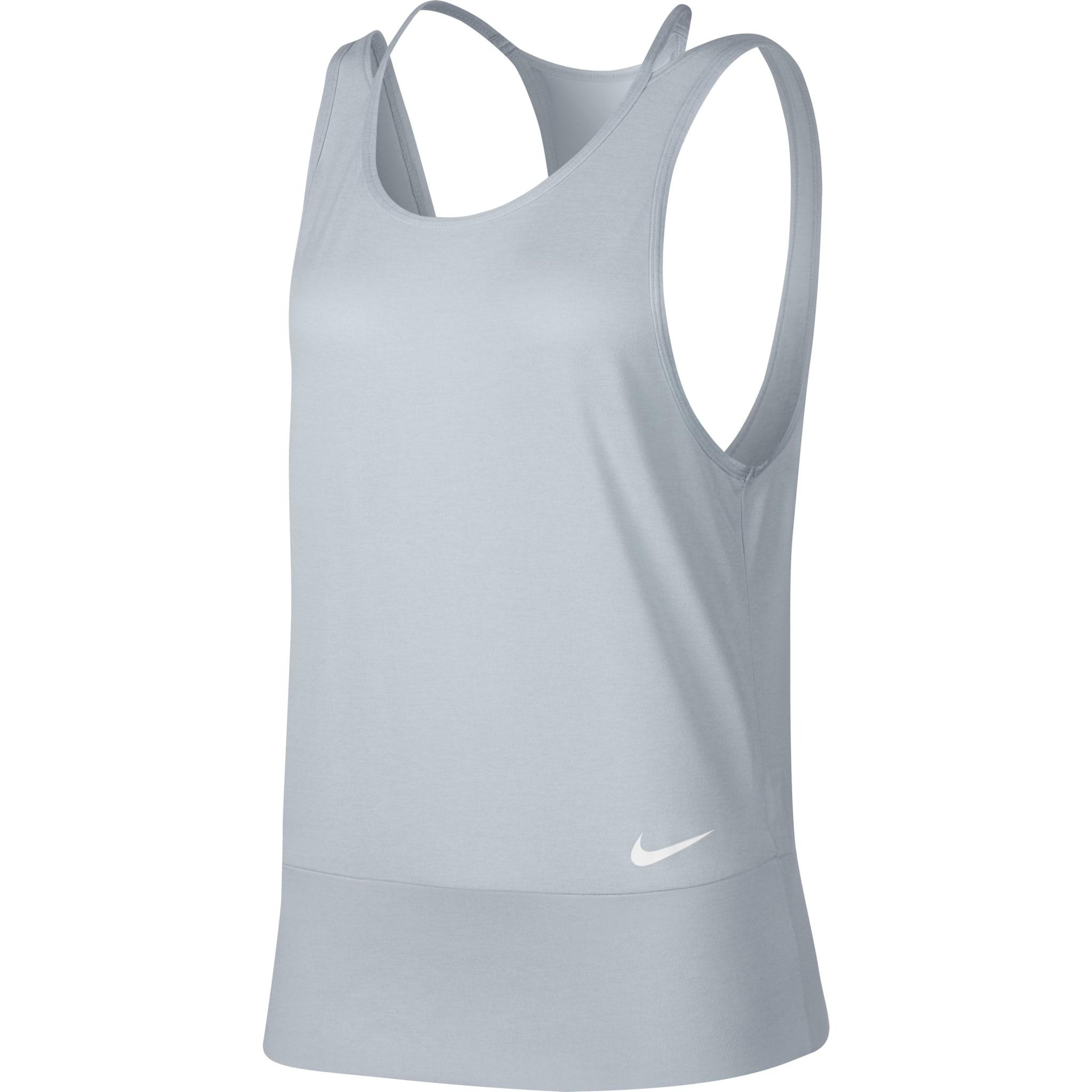 Nike Dry Training Tank Loose W