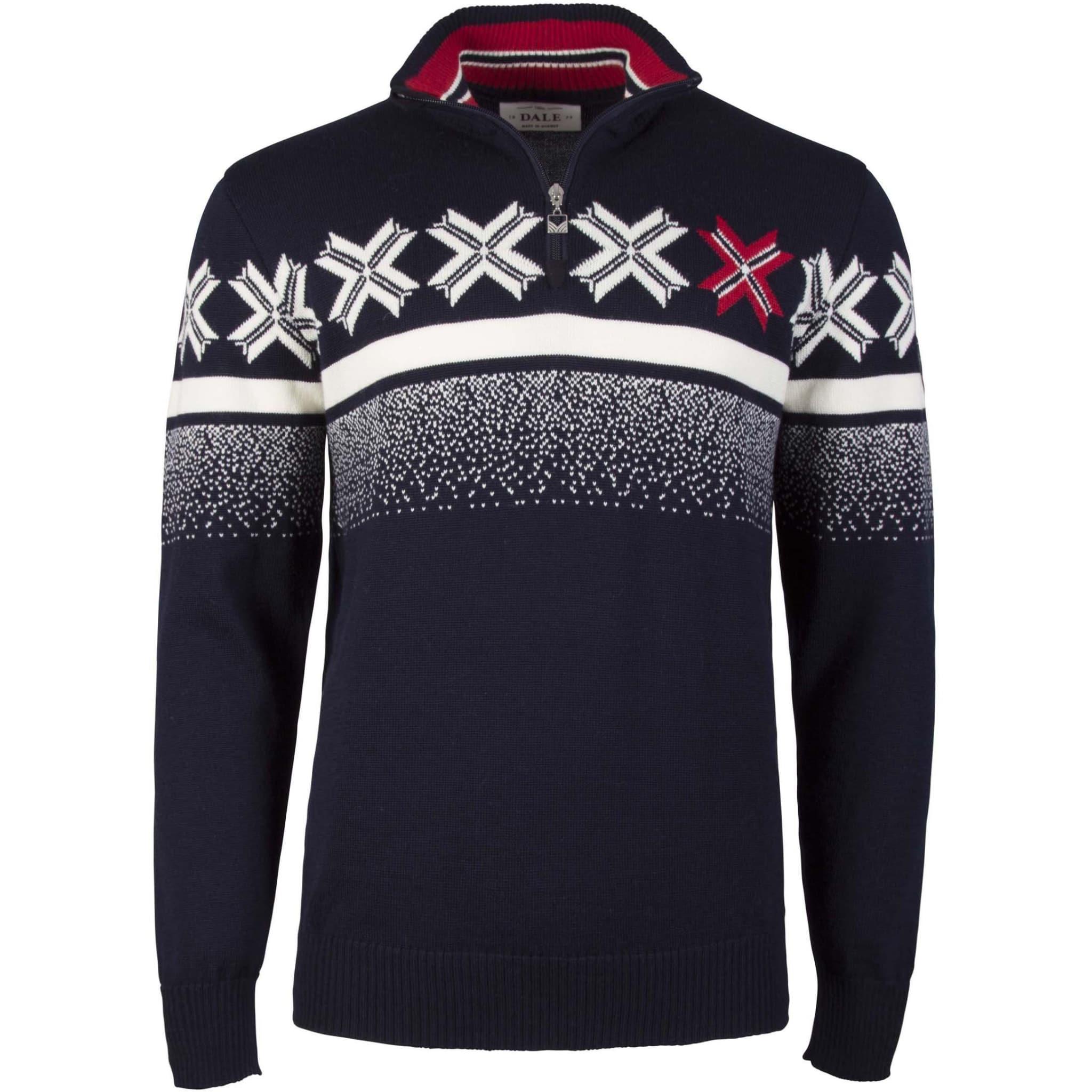Den nye offisielle OL-genseren