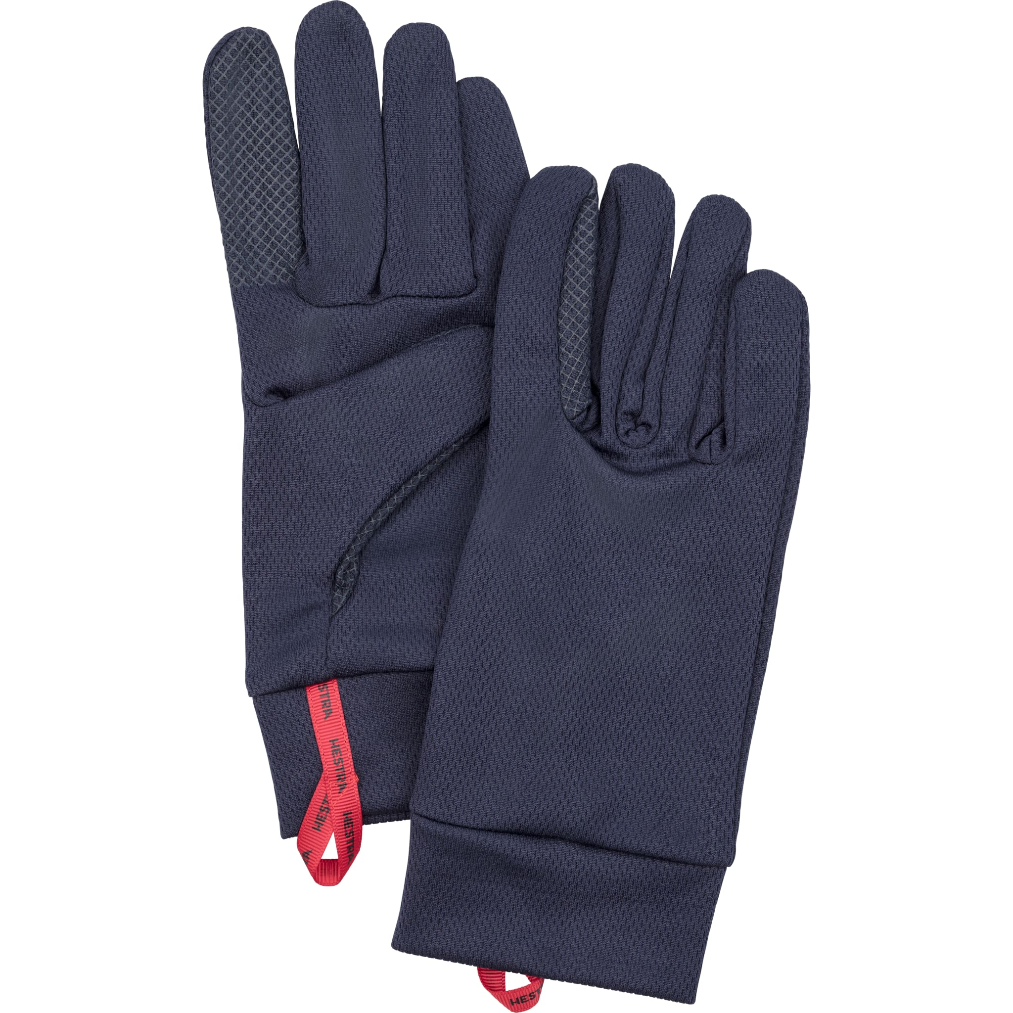 Touch Point Dry Wool Gloves