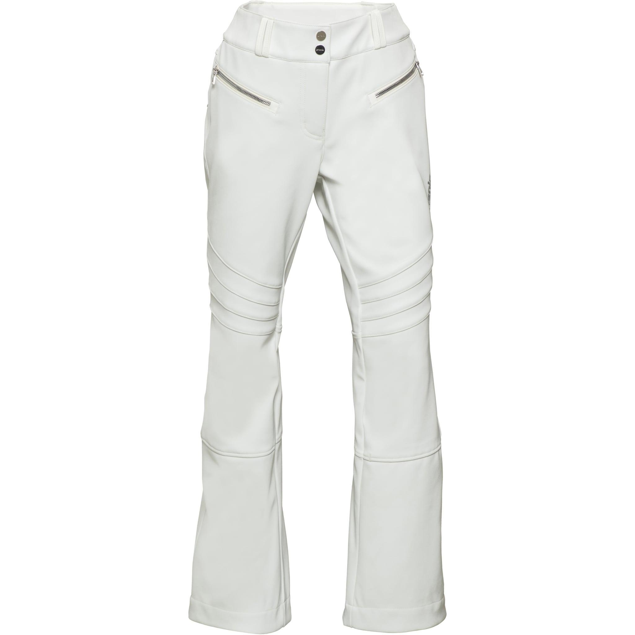 Rita Jet Pants