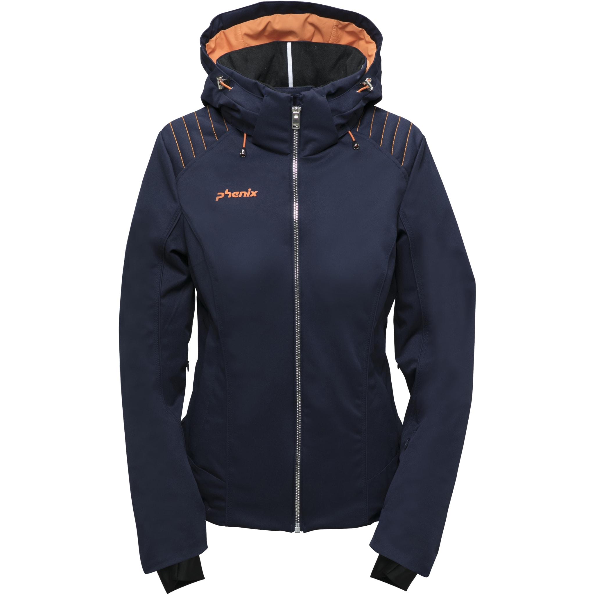 Akura Jacket