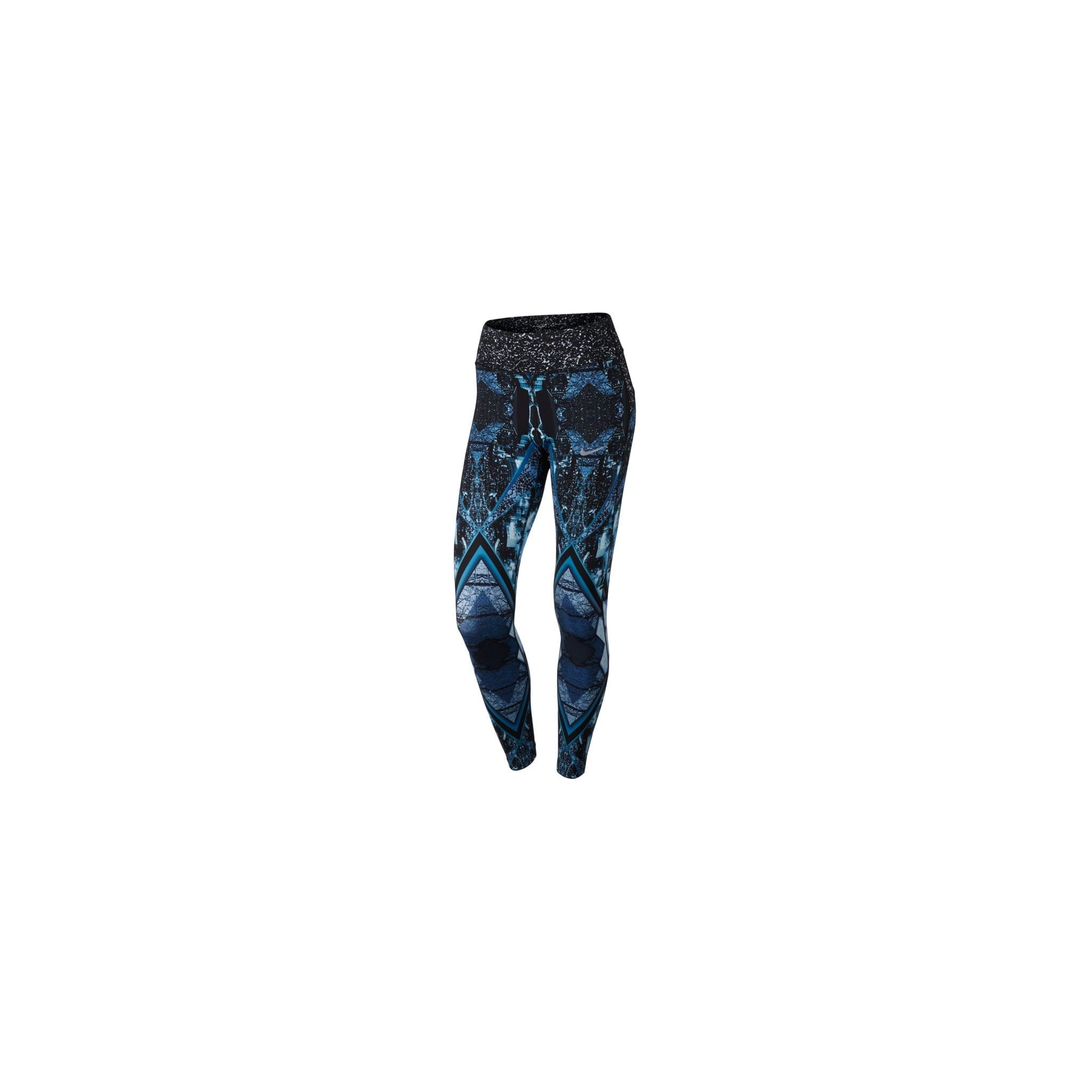 Power Epic Lux Tight 2.0