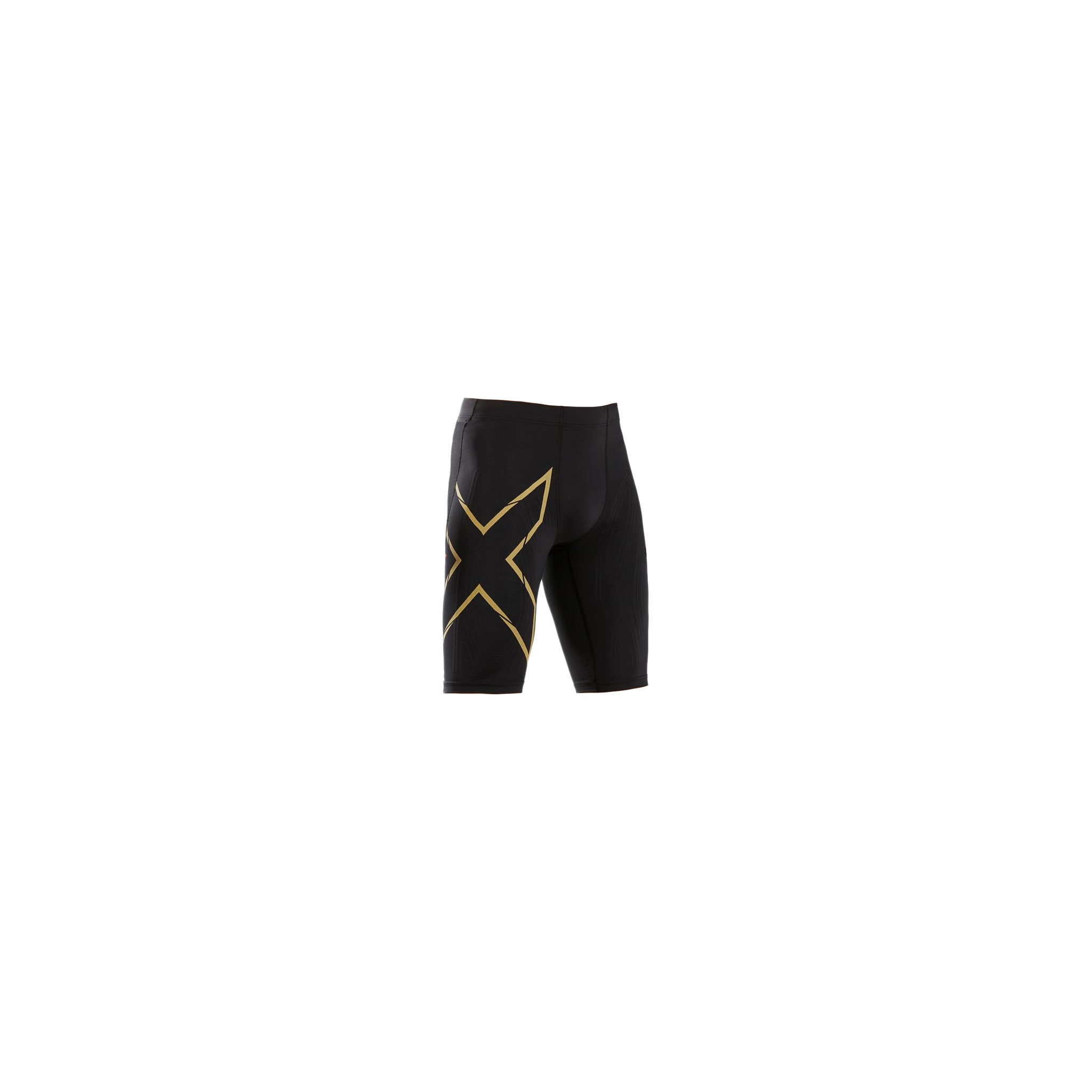 MCS Run Comp Shorts M