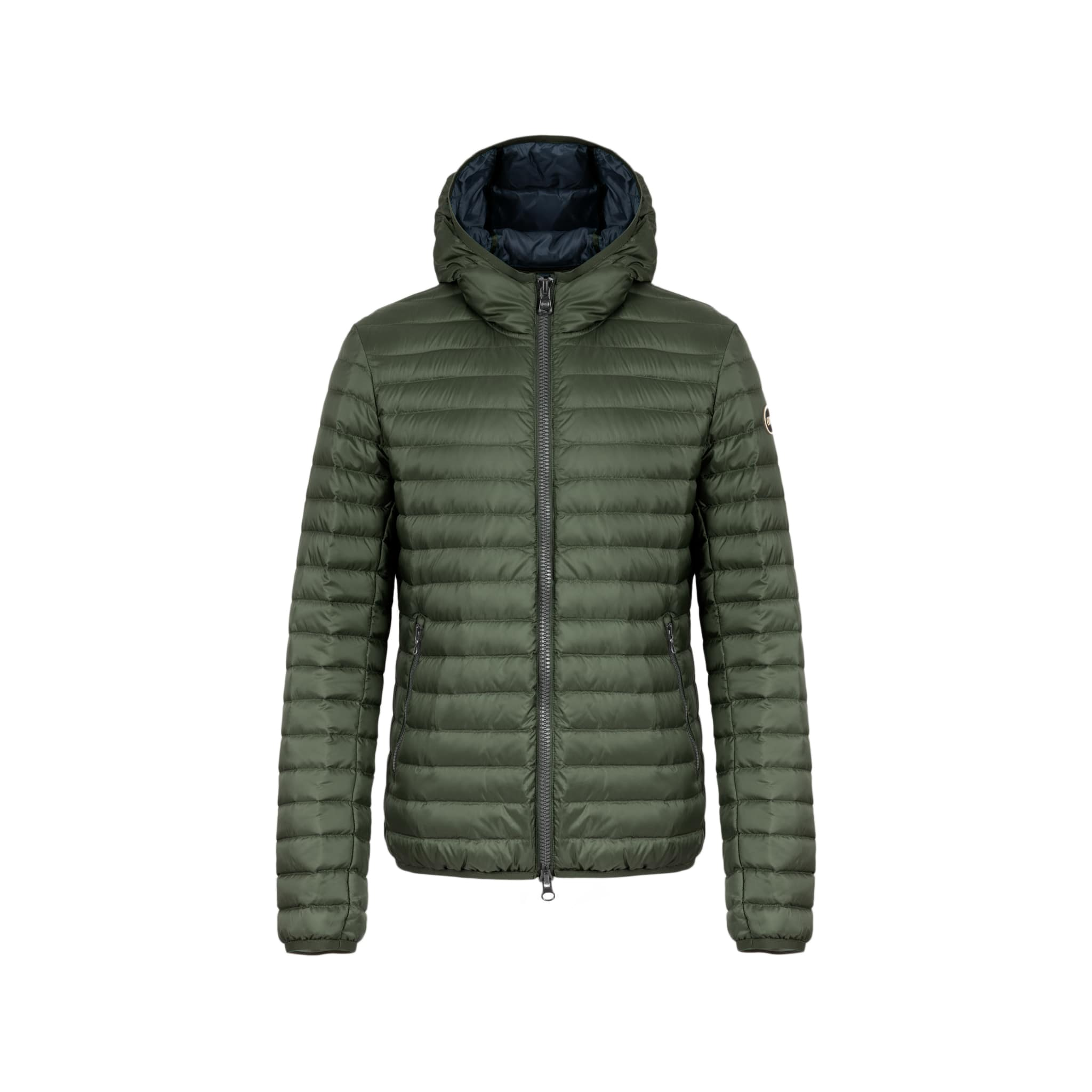 Originals Light Down Jacket M