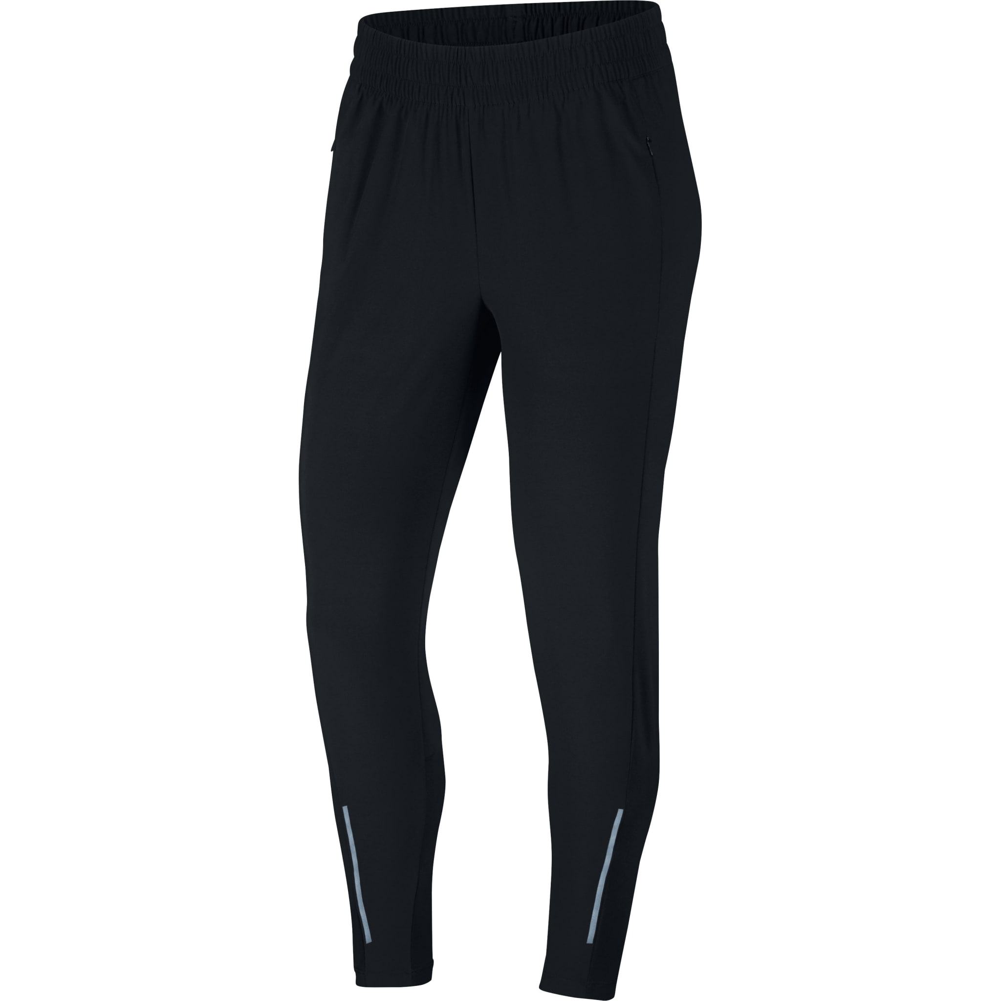 Swift Run Pant W