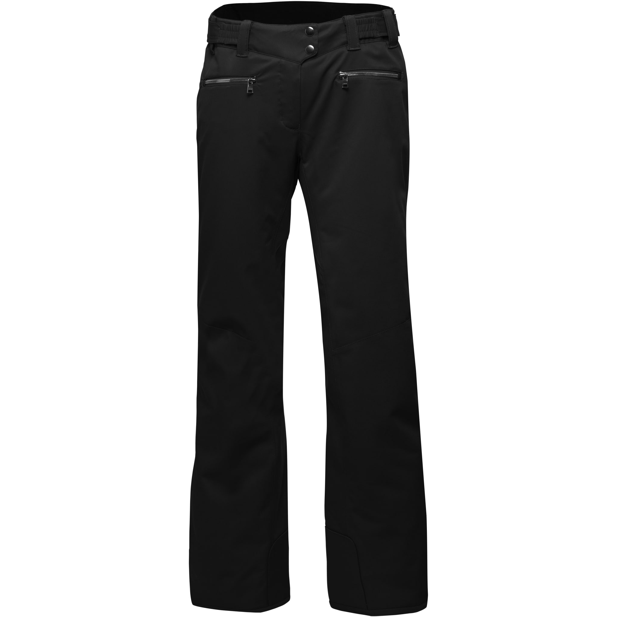 Teine Slim Pants