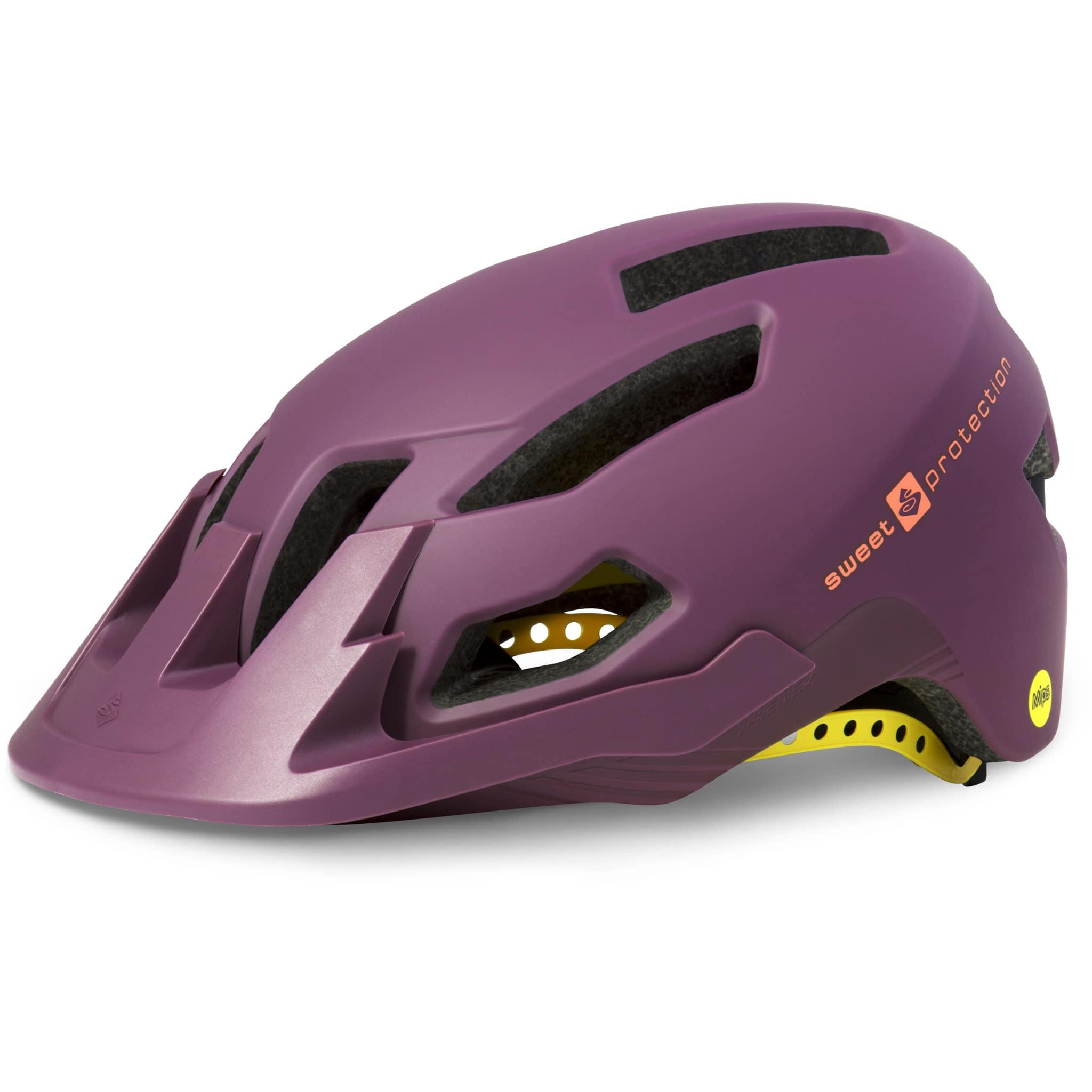 Dissenter MIPS Helmet W