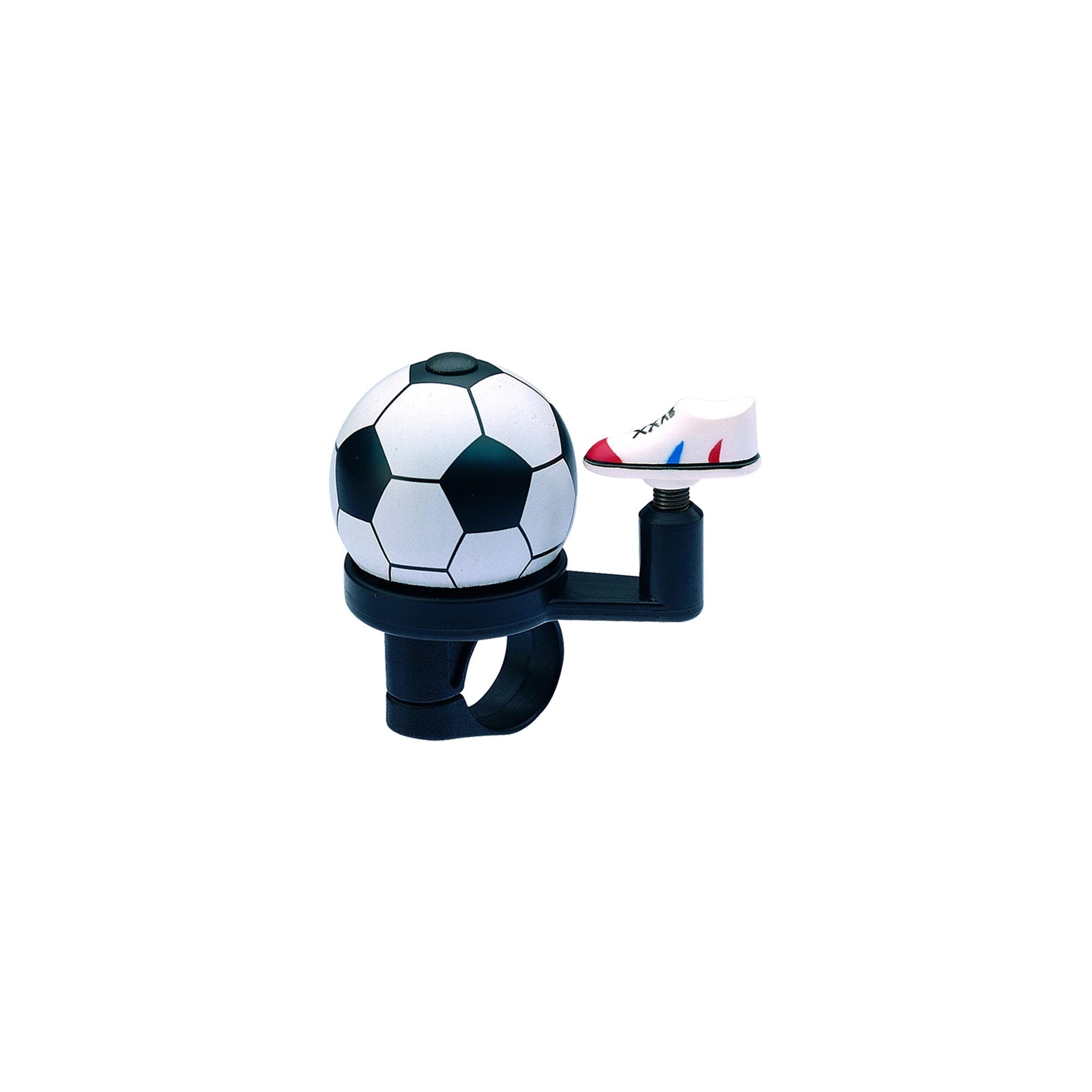 Klokke Fotball