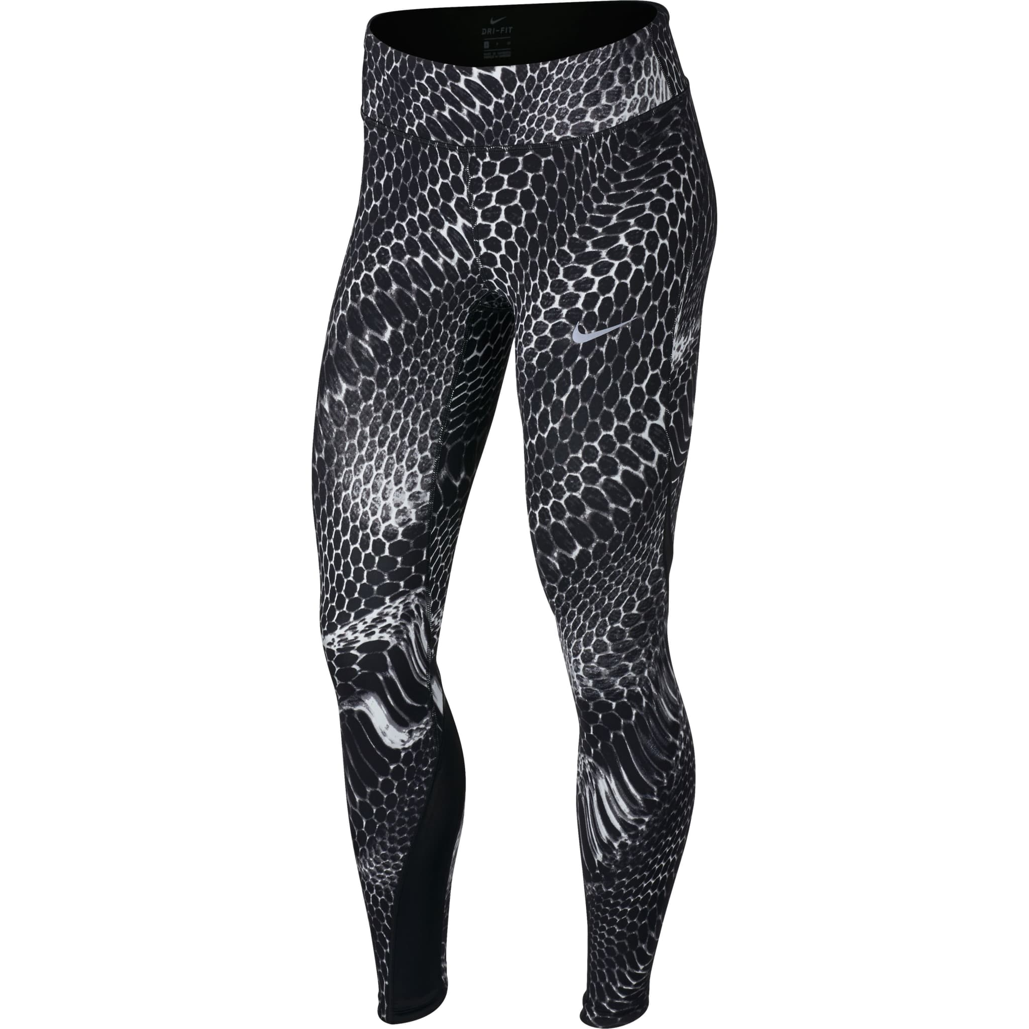 Power Epic Lux Tight W