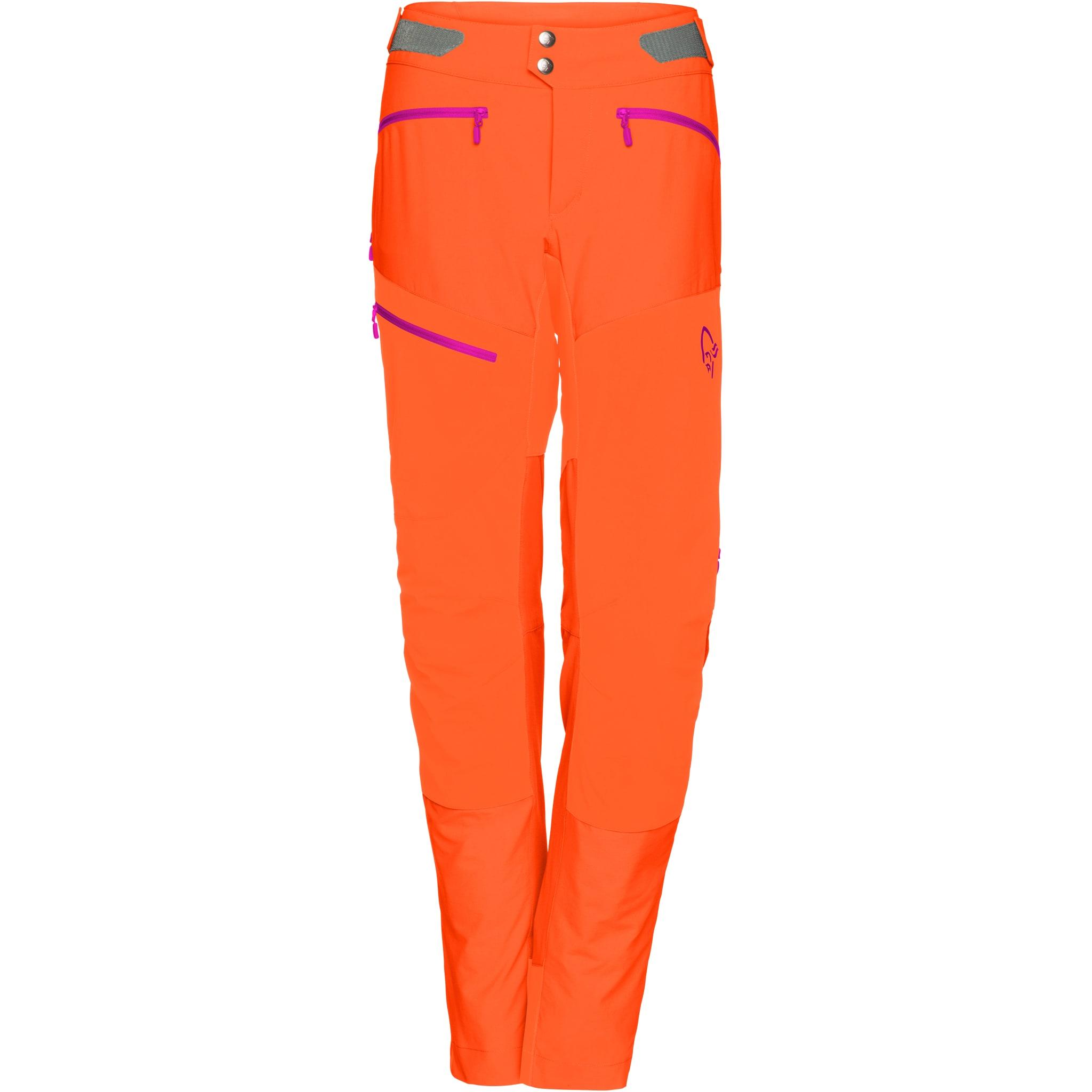 Fjørå Flex1 Pants W