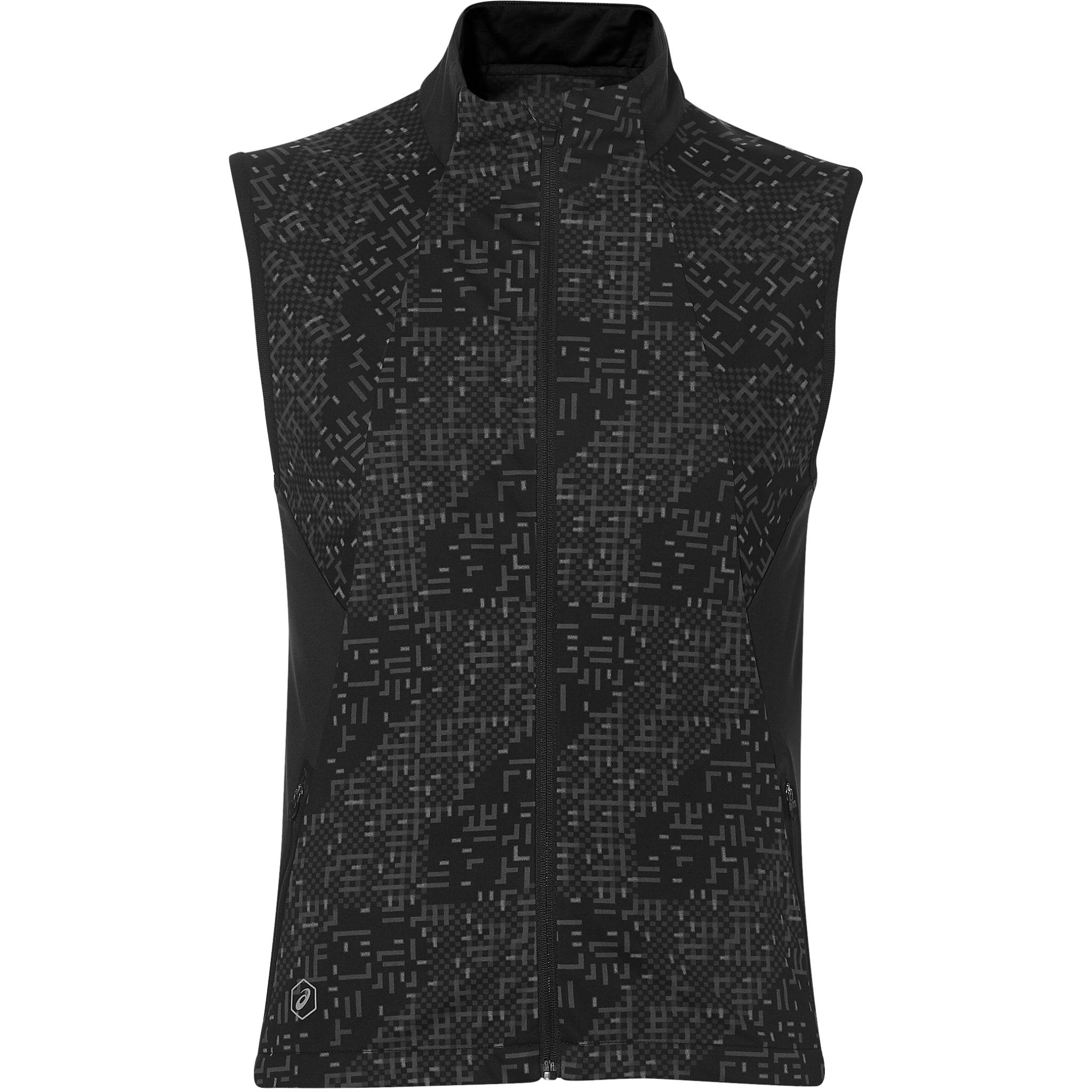Lite-Show Vest