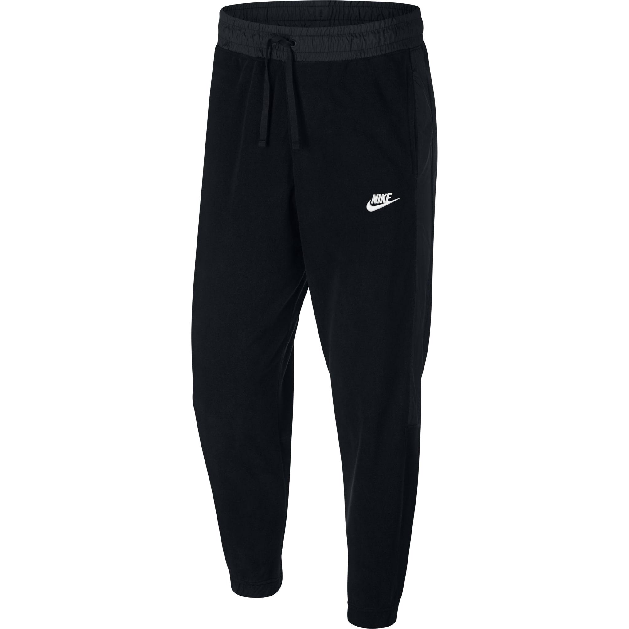 Nike Sportswear Men's Pants Po