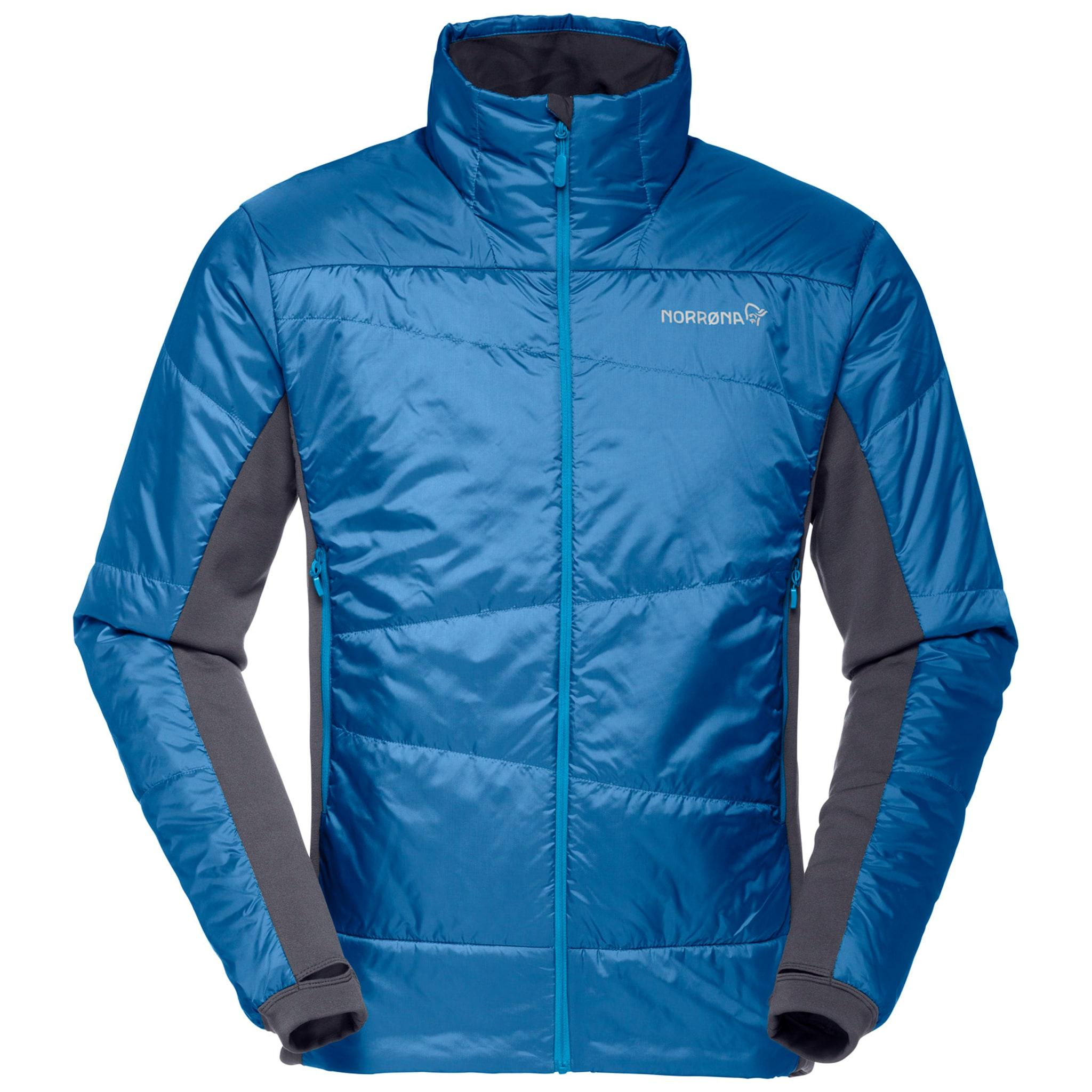 Falketind PrimaLoft60 Jacket