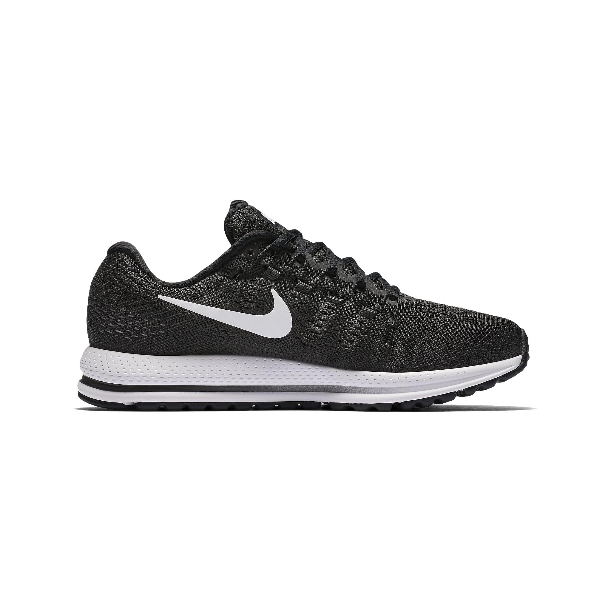 Skoen med mest demping fra Nike.