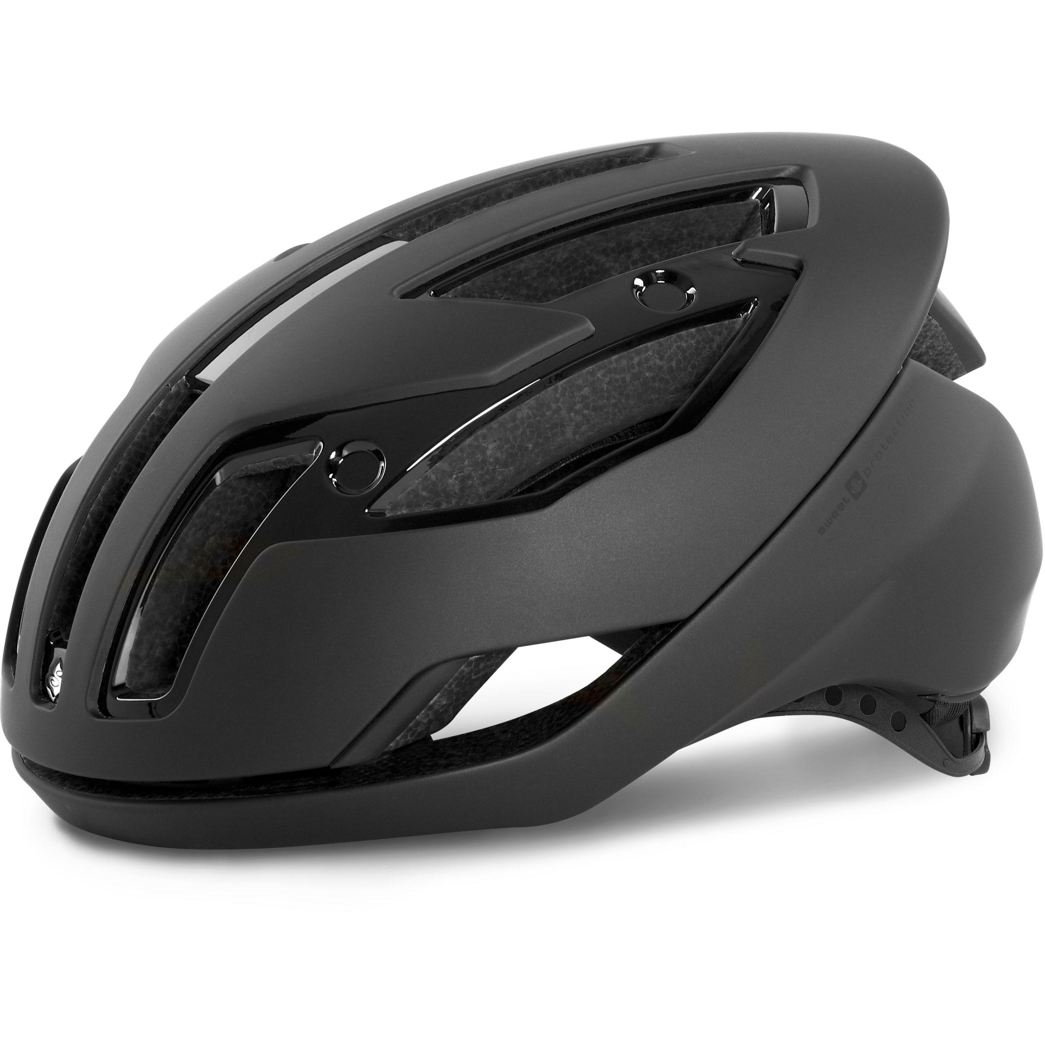 Falconer Aero Helmet