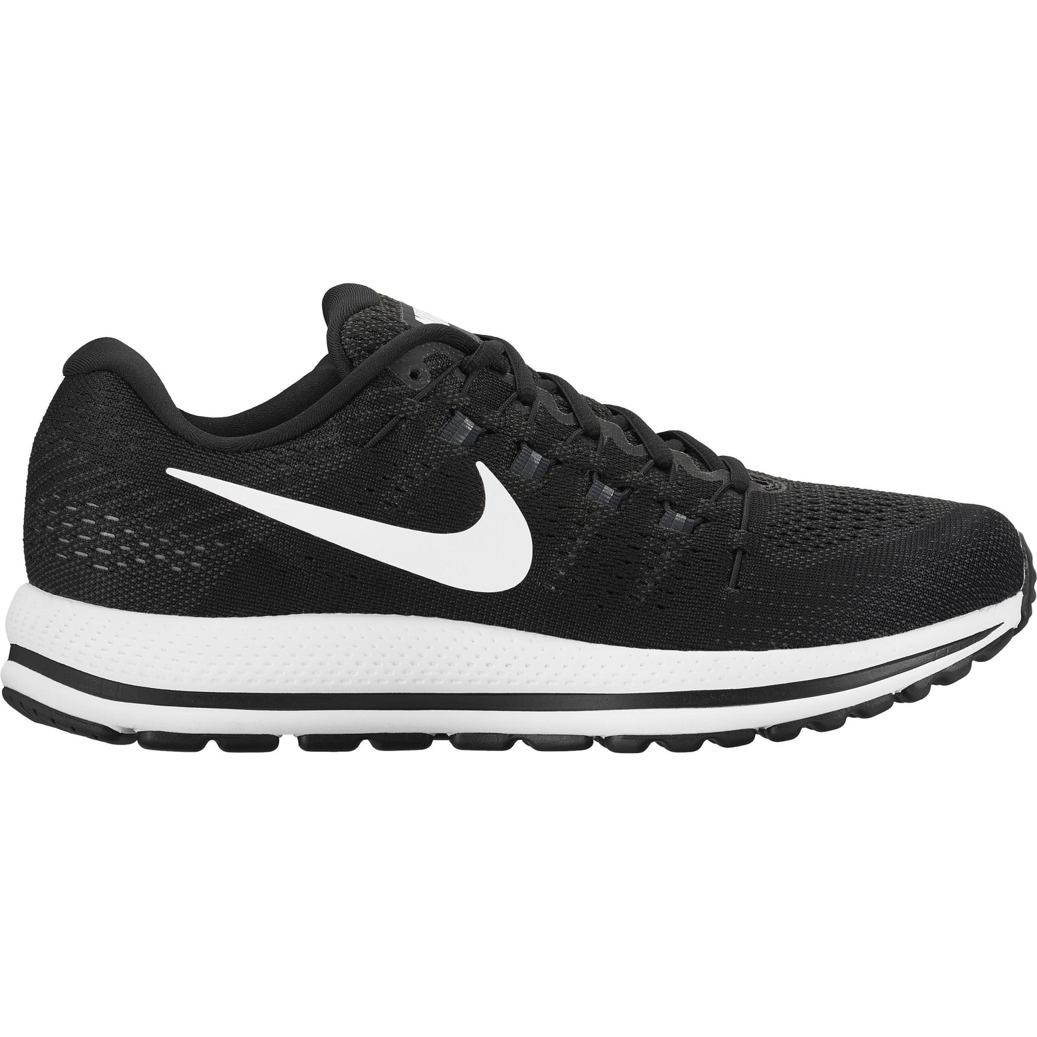 Skoen med mest demping fra Nike